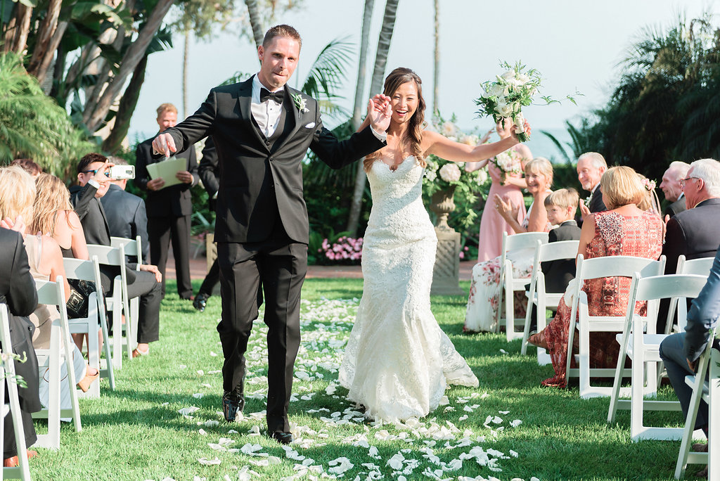 santa-barbara-elopement-elope-wedding-planner-coordinator-day-of-four-seasons-biltmore-ocean-front-view-garden-pink-white-green-montecito-black-tie (12).jpg