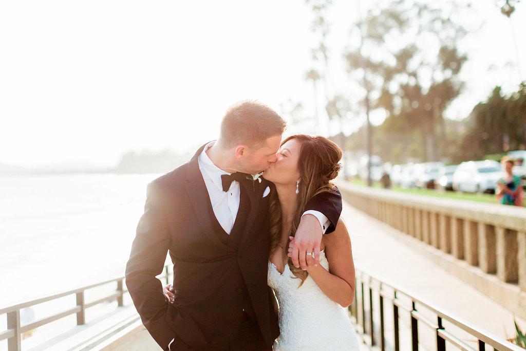 santa-barbara-elopement-elope-wedding-planner-coordinator-day-of-four-seasons-biltmore-ocean-front-view-garden-pink-white-green-montecito-black-tie (15).jpg