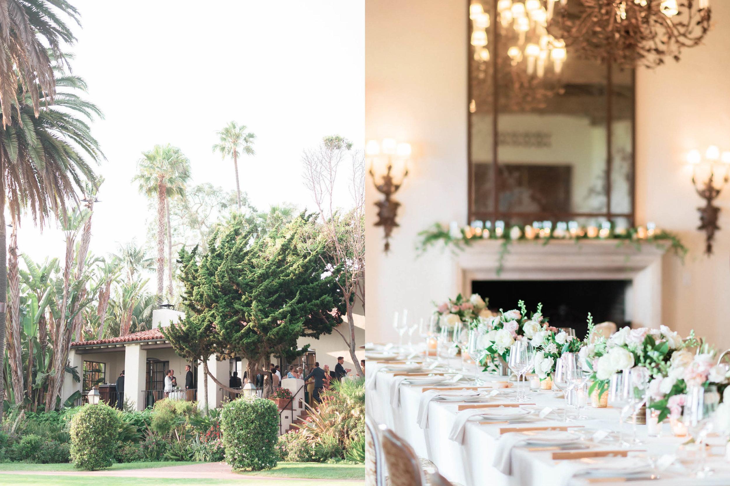 santa-barbara-elopement-elope-wedding-planner-coordinator-day-of-four-seasons-biltmore-ocean-front-view-garden-pink-white-green-montecito-black-tie (16).jpg