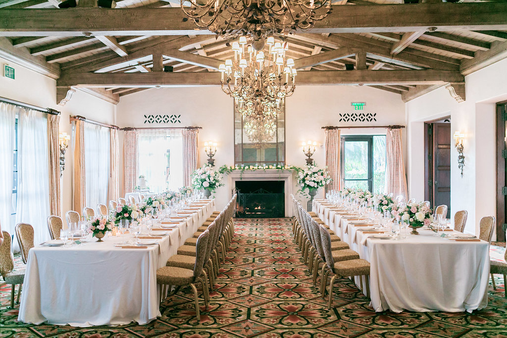 santa-barbara-elopement-elope-wedding-planner-coordinator-day-of-four-seasons-biltmore-ocean-front-view-garden-pink-white-green-montecito-black-tie (17).jpg
