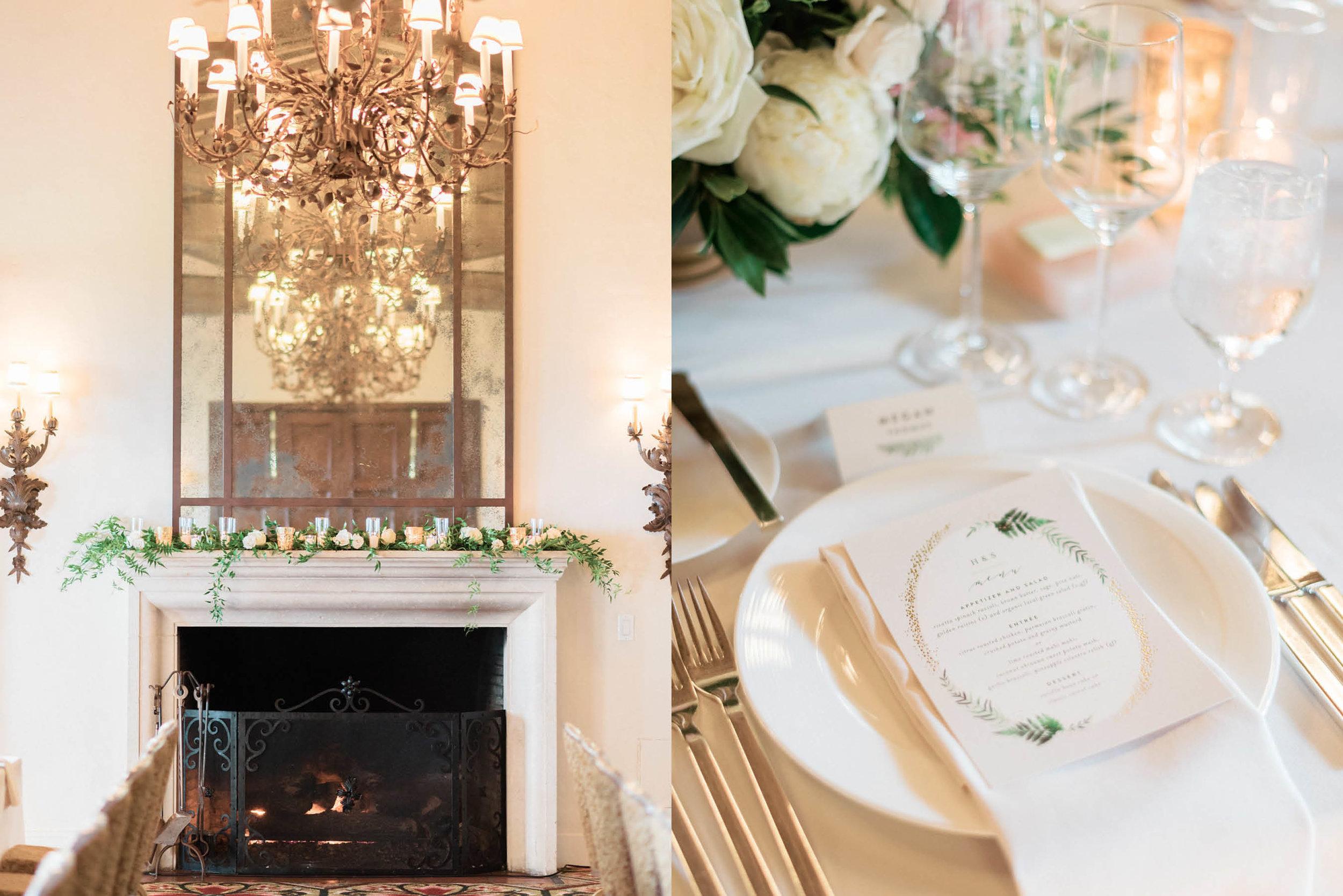 santa-barbara-elopement-elope-wedding-planner-coordinator-day-of-four-seasons-biltmore-ocean-front-view-garden-pink-white-green-montecito-black-tie (18).jpg