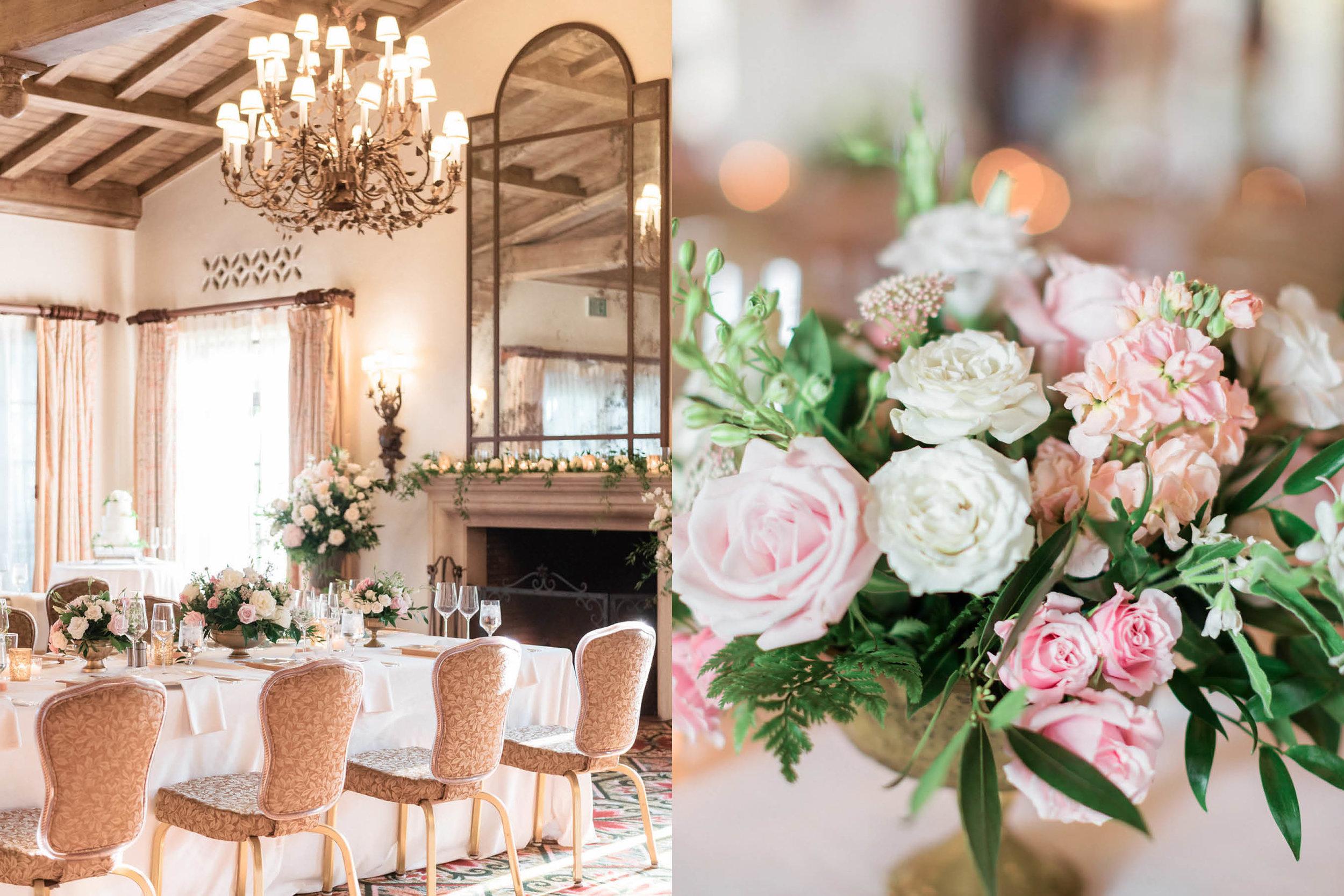 santa-barbara-elopement-elope-wedding-planner-coordinator-day-of-four-seasons-biltmore-ocean-front-view-garden-pink-white-green-montecito-black-tie (20).jpg