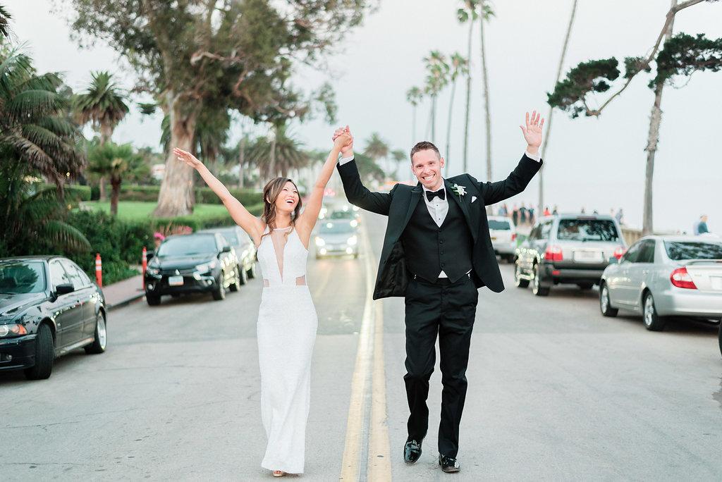 santa-barbara-elopement-elope-wedding-planner-coordinator-day-of-four-seasons-biltmore-ocean-front-view-garden-pink-white-green-montecito-black-tie (25).jpg