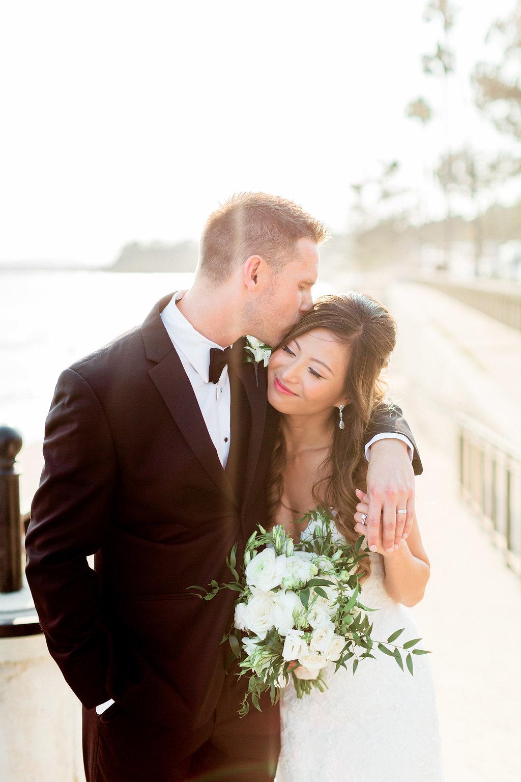santa-barbara-elopement-elope-wedding-planner-coordinator-day-of-four-seasons-biltmore-ocean-front-view-garden-pink-white-green-montecito-black-tie (1).jpg