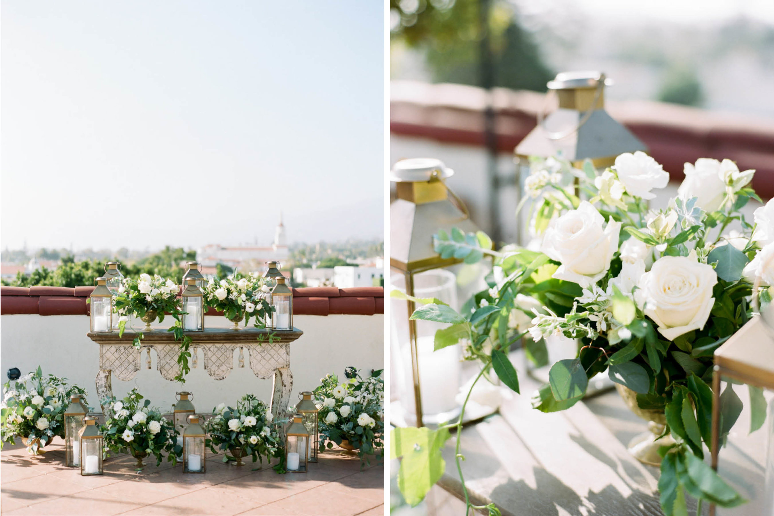 alegria-by-design-wedding-planner-planning-event-design-coordinator-day-of-canary-hotel-rooftop-beach-view-downtown-santa-barbara (14).jpg