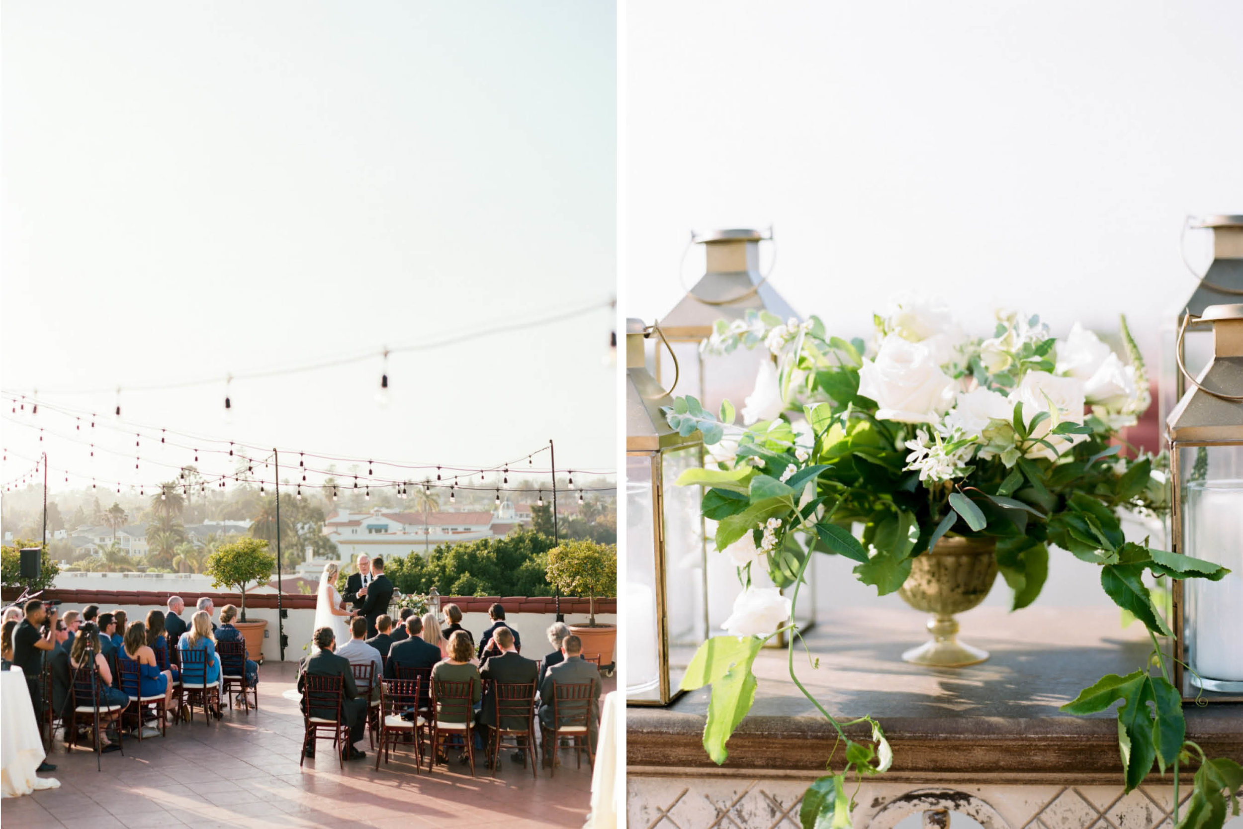 alegria-by-design-wedding-planner-planning-event-design-coordinator-day-of-canary-hotel-rooftop-beach-view-downtown-santa-barbara (16).jpg
