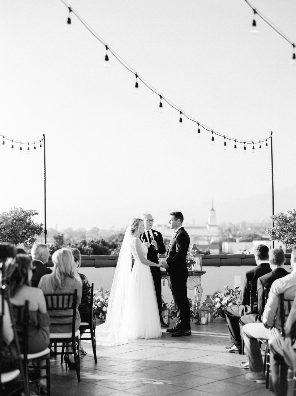 alegria-by-design-wedding-planner-planning-event-design-coordinator-day-of-canary-hotel-rooftop-beach-view-downtown-santa-barbara (17).jpg
