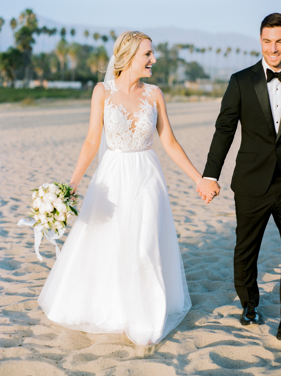 alegria-by-design-wedding-planner-planning-event-design-coordinator-day-of-canary-hotel-rooftop-beach-view-downtown-santa-barbara (22).jpg