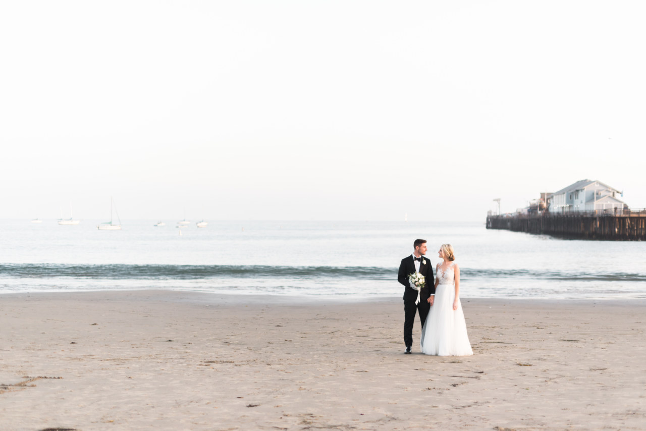 alegria-by-design-wedding-planner-planning-event-design-coordinator-day-of-canary-hotel-rooftop-beach-view-downtown-santa-barbara (24).jpg