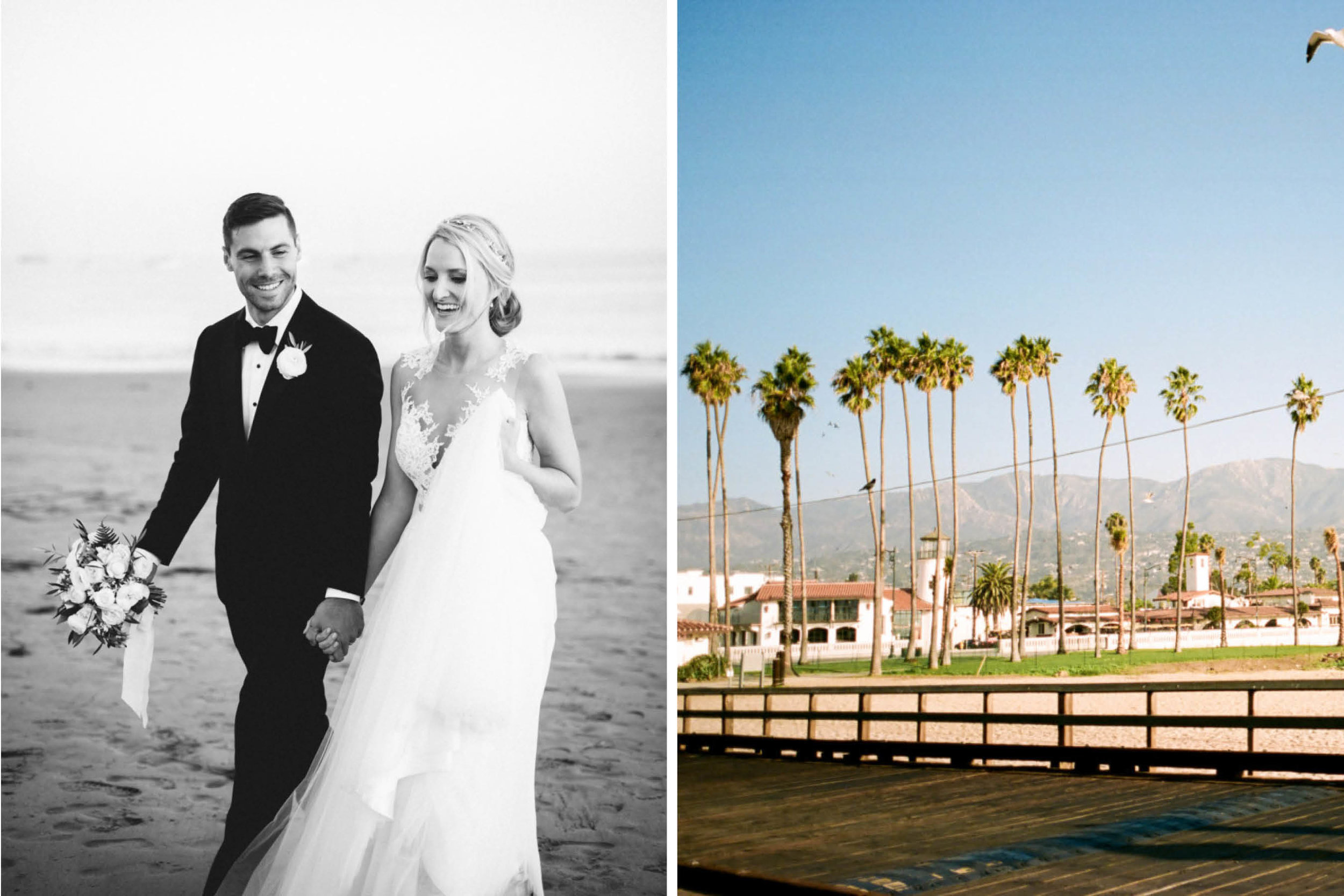 alegria-by-design-wedding-planner-planning-event-design-coordinator-day-of-canary-hotel-rooftop-beach-view-downtown-santa-barbara (25).jpg