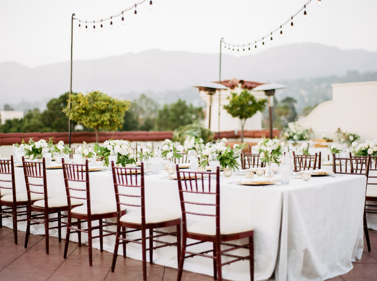 alegria-by-design-wedding-planner-planning-event-design-coordinator-day-of-canary-hotel-rooftop-beach-view-downtown-santa-barbara (27).jpg