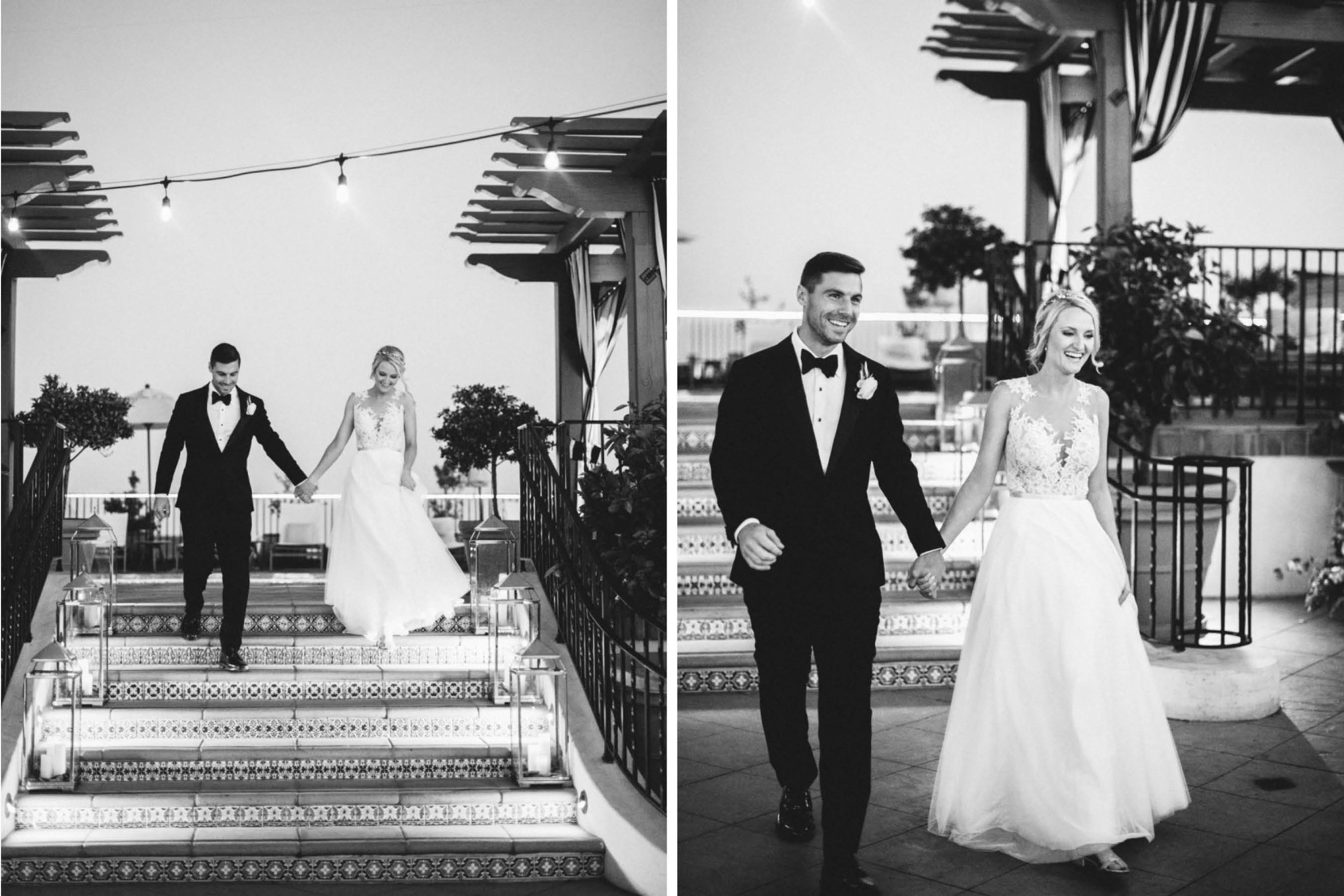 alegria-by-design-wedding-planner-planning-event-design-coordinator-day-of-canary-hotel-rooftop-beach-view-downtown-santa-barbara (32).jpg