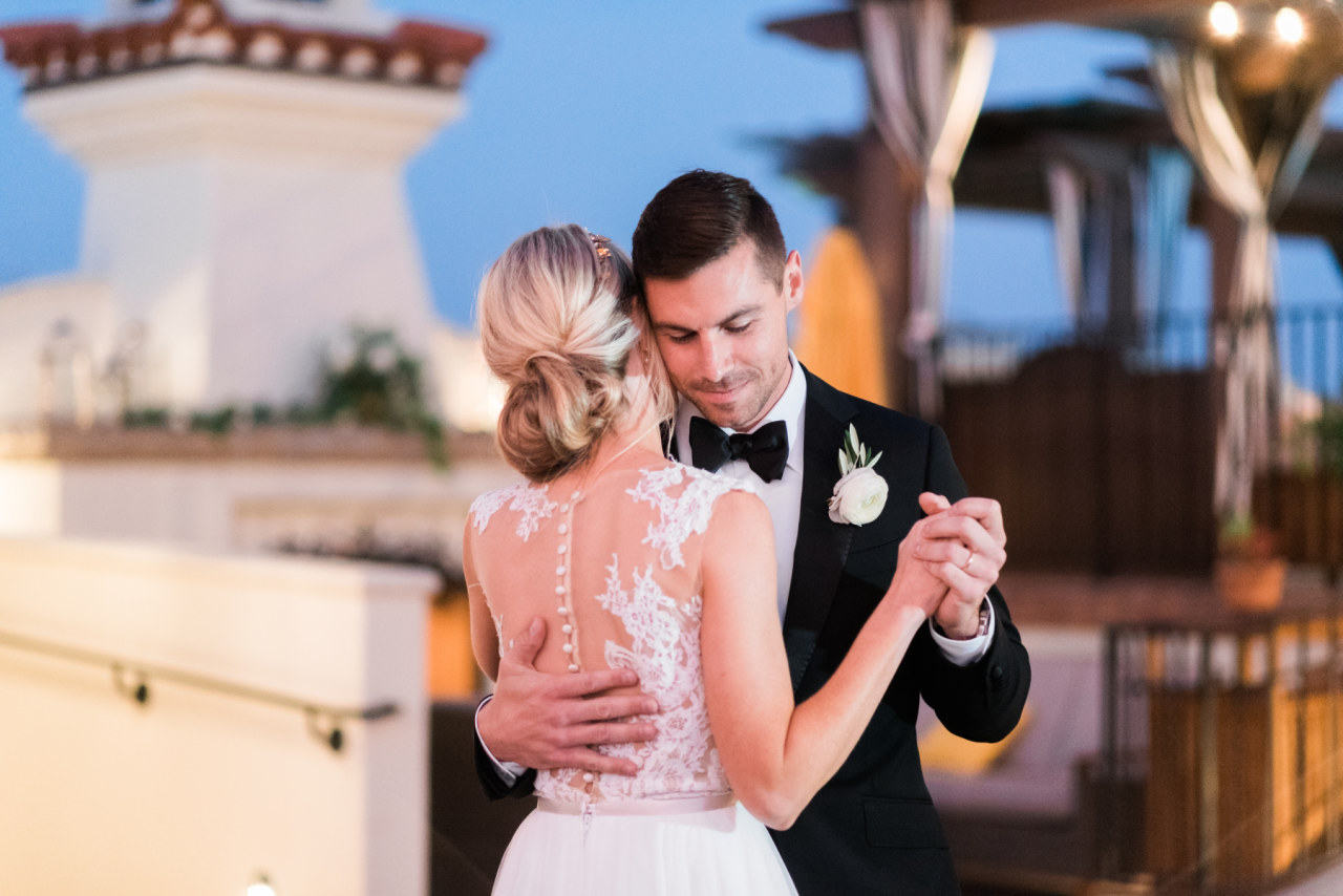 alegria-by-design-wedding-planner-planning-event-design-coordinator-day-of-canary-hotel-rooftop-beach-view-downtown-santa-barbara (33).jpg