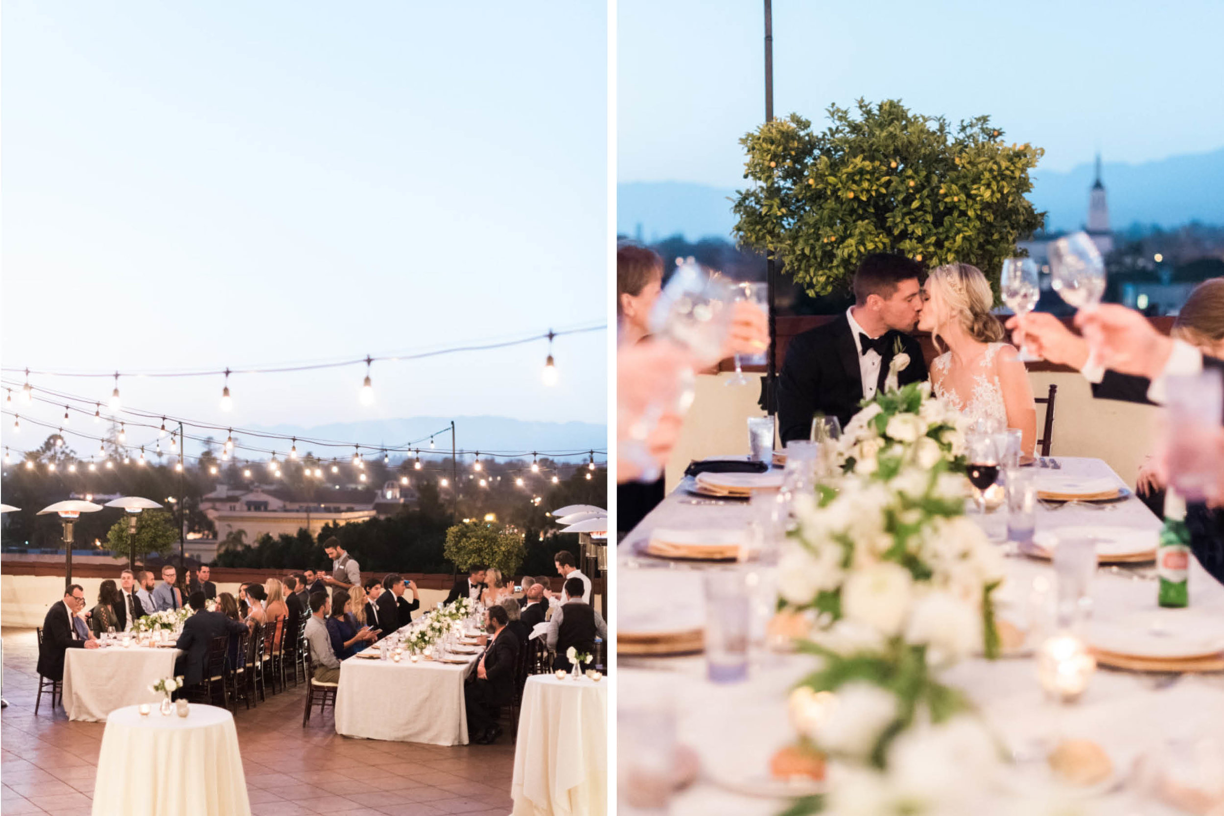 alegria-by-design-wedding-planner-planning-event-design-coordinator-day-of-canary-hotel-rooftop-beach-view-downtown-santa-barbara (34).jpg
