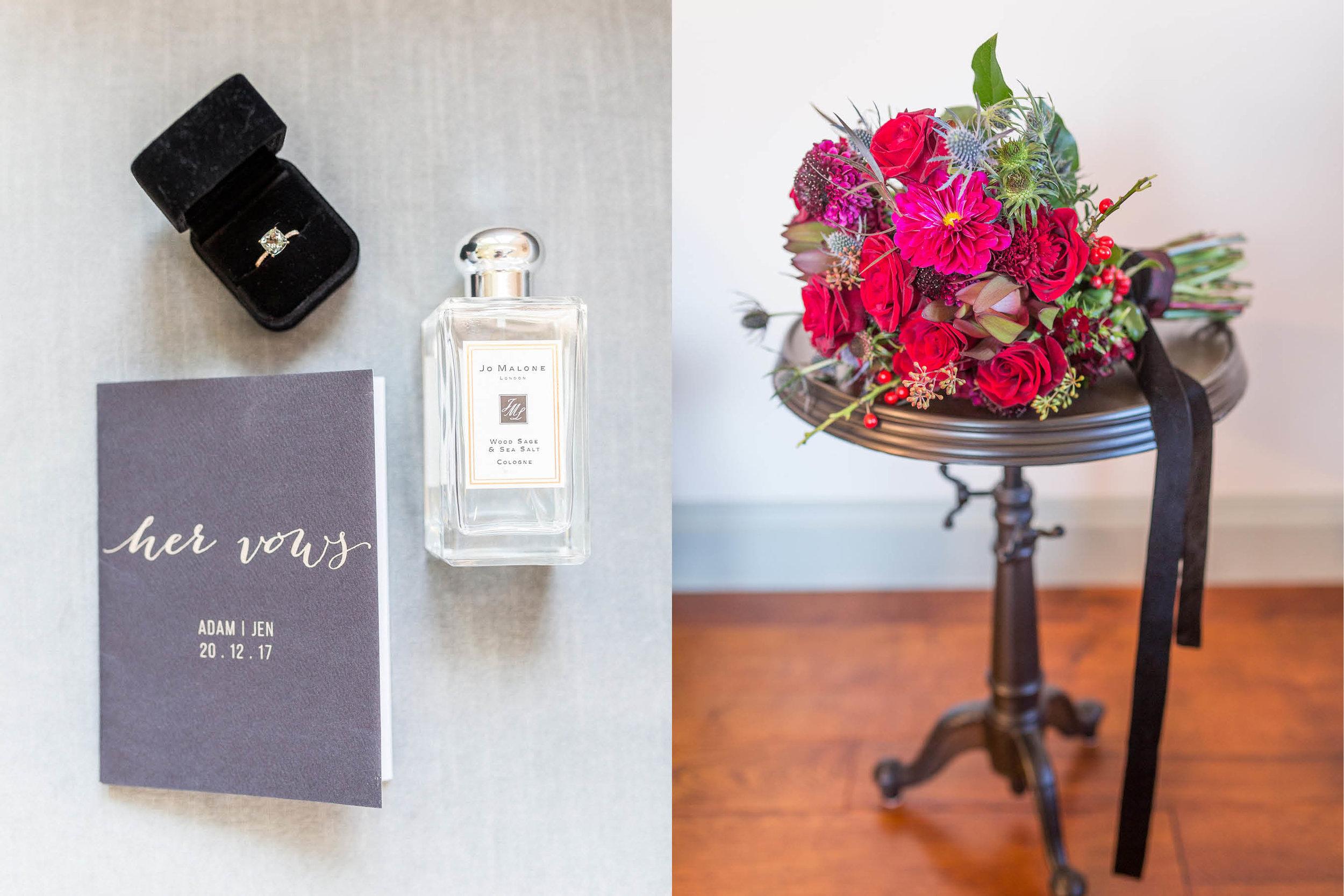santa-barbara-elopement-wedding-planner-planning-elope-event-design-garden-kestrel-park-santa-ynez-field-maroon-velvet-coordinator-day-of-winter-estate-fall (6).jpg