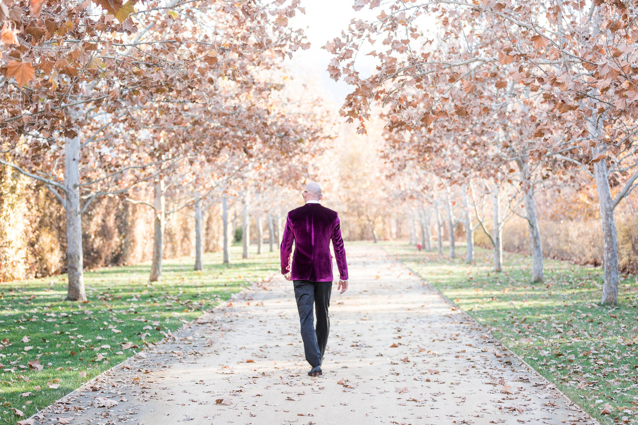 santa-barbara-elopement-wedding-planner-planning-elope-event-design-garden-kestrel-park-santa-ynez-field-maroon-velvet-coordinator-day-of-winter-estate-fall (7).jpg