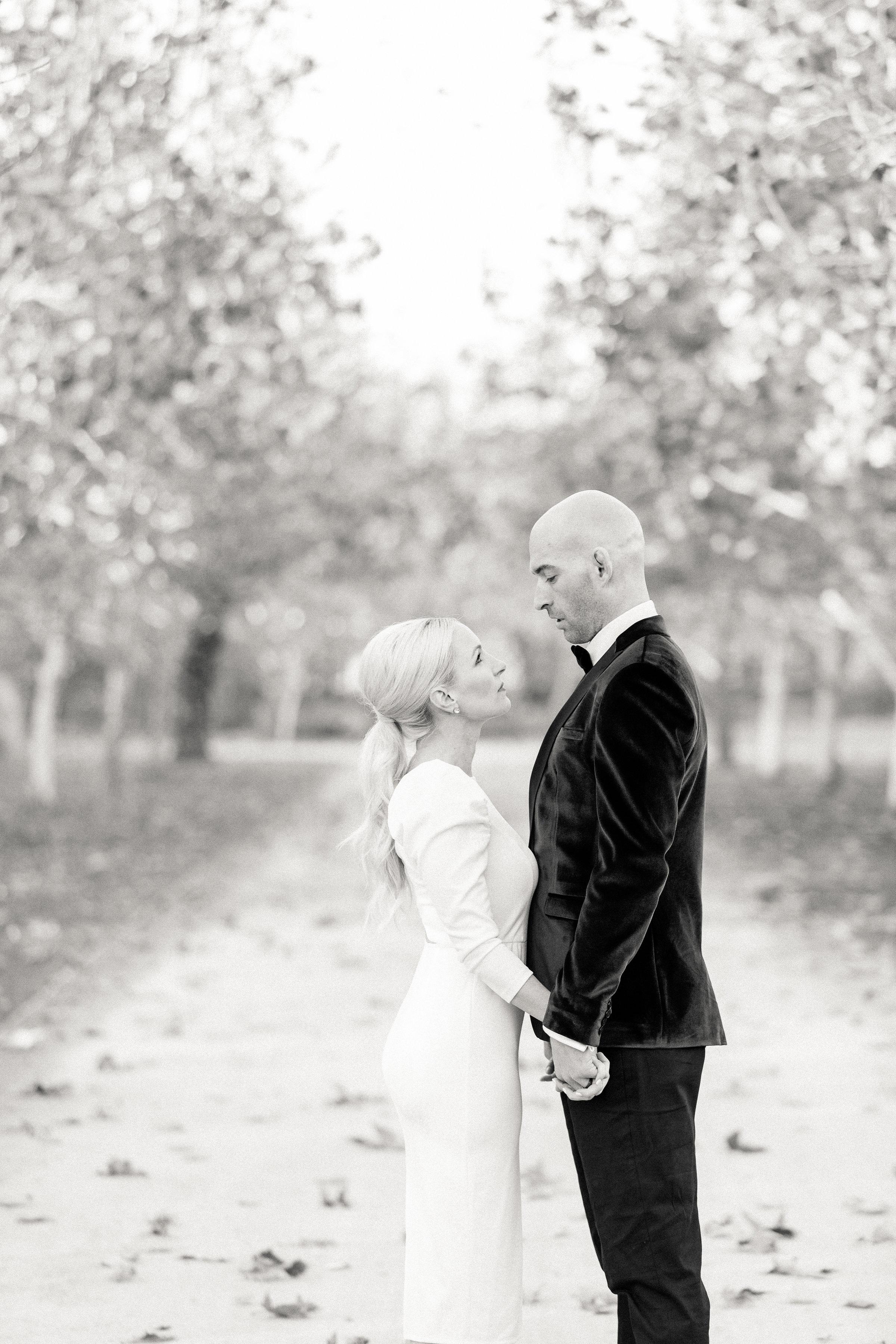 santa-barbara-elopement-wedding-planner-planning-elope-event-design-garden-kestrel-park-santa-ynez-field-maroon-velvet-coordinator-day-of-winter-estate-fall (9).jpg