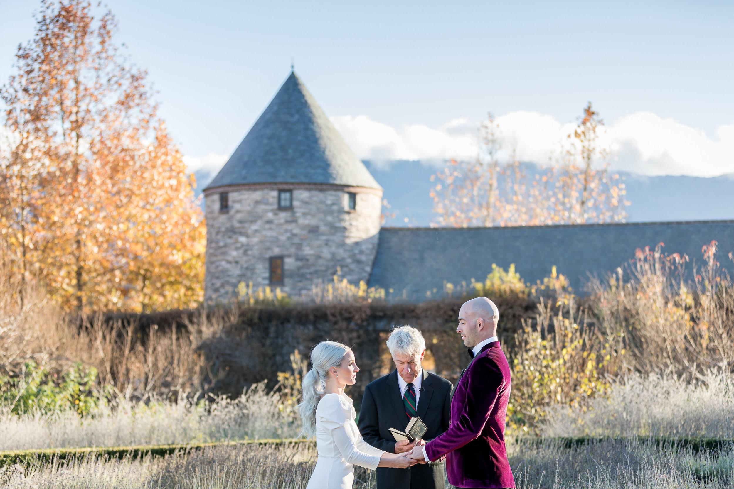 santa-barbara-elopement-wedding-planner-planning-elope-event-design-garden-kestrel-park-santa-ynez-field-maroon-velvet-coordinator-day-of-winter-estate-fall (10).jpg