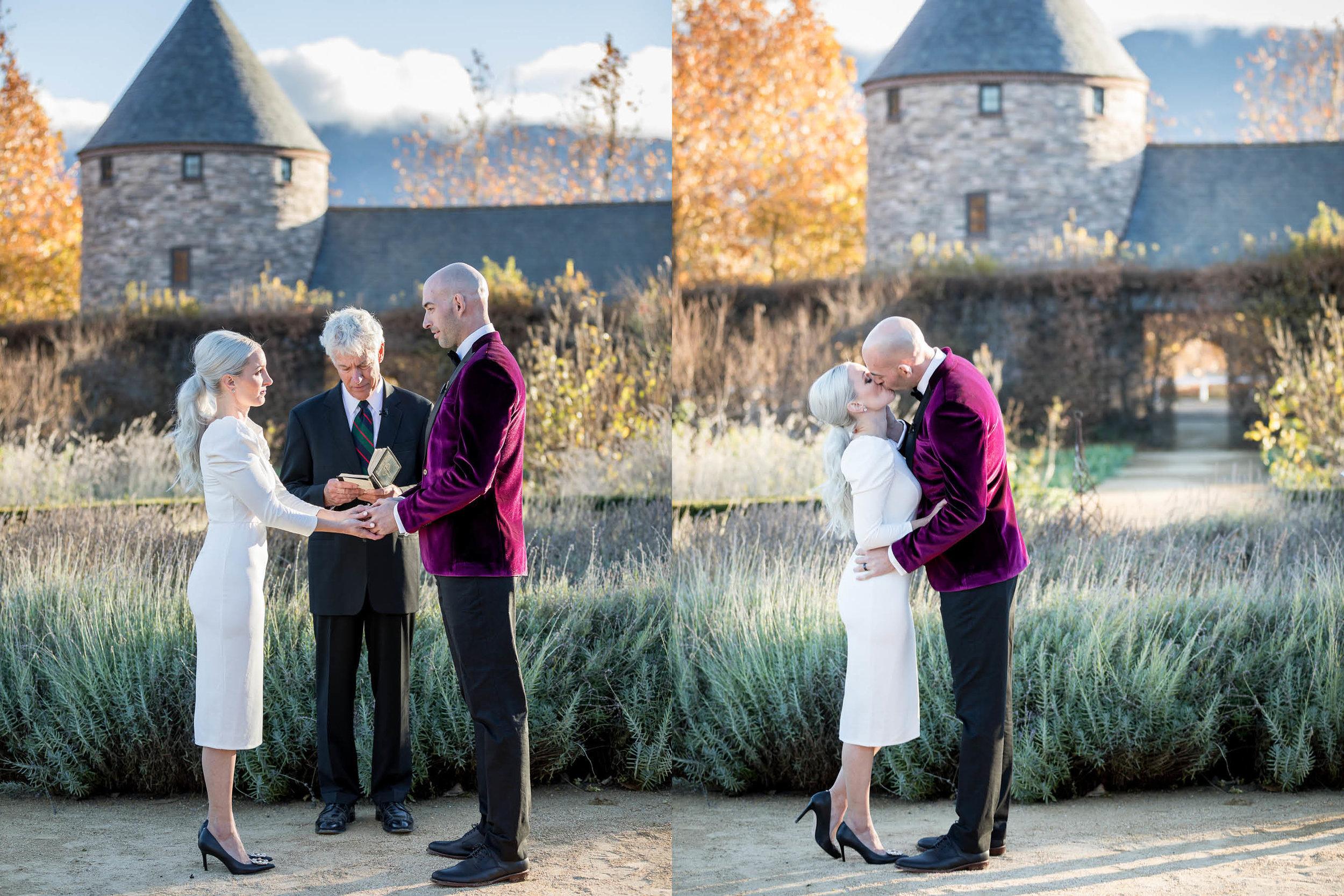 santa-barbara-elopement-wedding-planner-planning-elope-event-design-garden-kestrel-park-santa-ynez-field-maroon-velvet-coordinator-day-of-winter-estate-fall (11).jpg