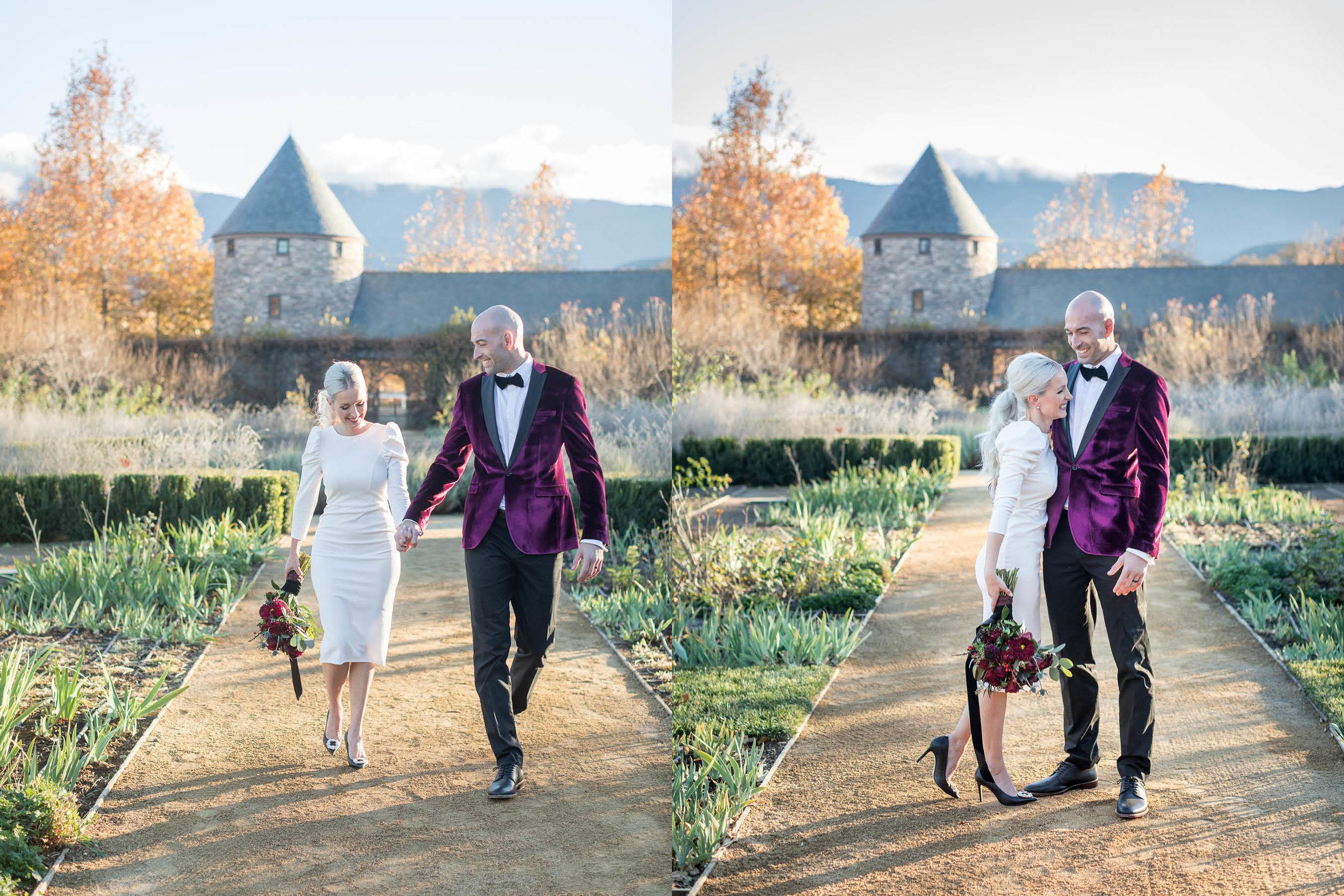 santa-barbara-elopement-wedding-planner-planning-elope-event-design-garden-kestrel-park-santa-ynez-field-maroon-velvet-coordinator-day-of-winter-estate-fall (13).jpg