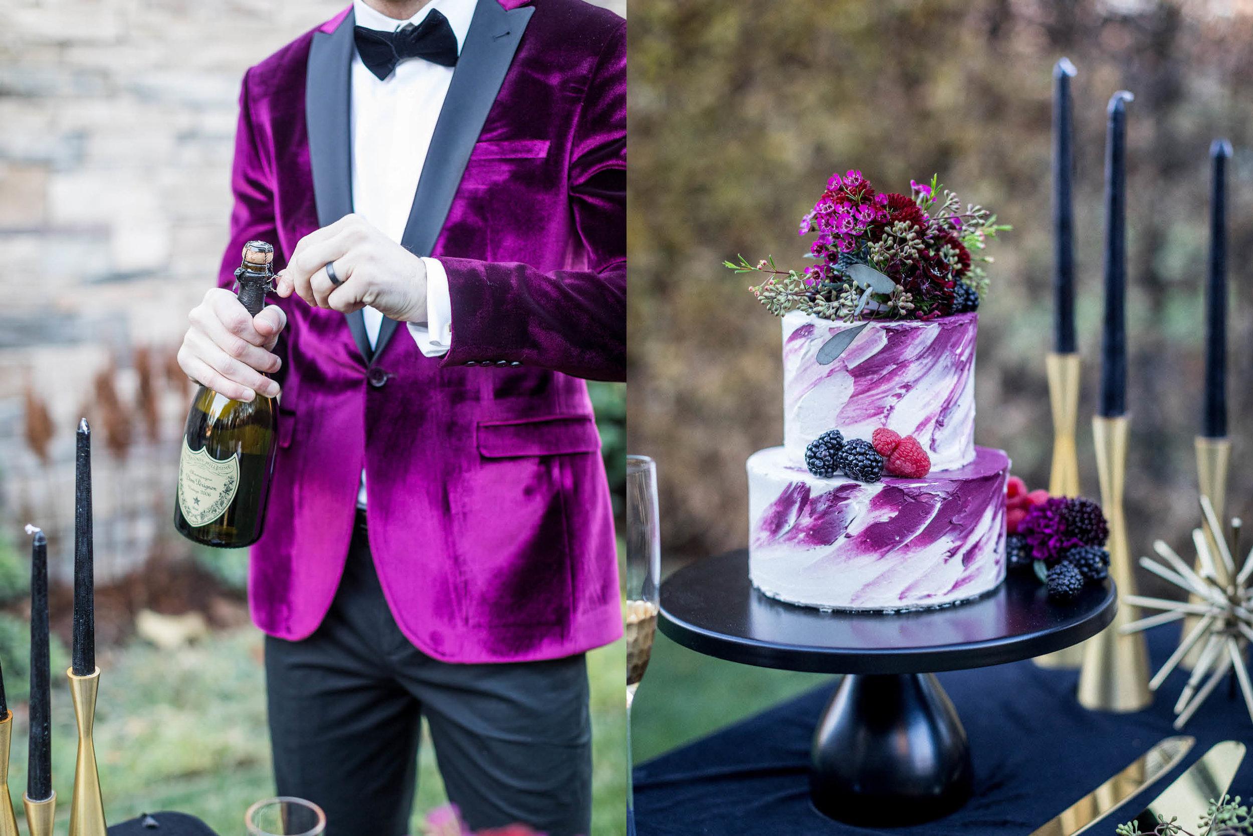 santa-barbara-elopement-wedding-planner-planning-elope-event-design-garden-kestrel-park-santa-ynez-field-maroon-velvet-coordinator-day-of-winter-estate-fall (17).jpg