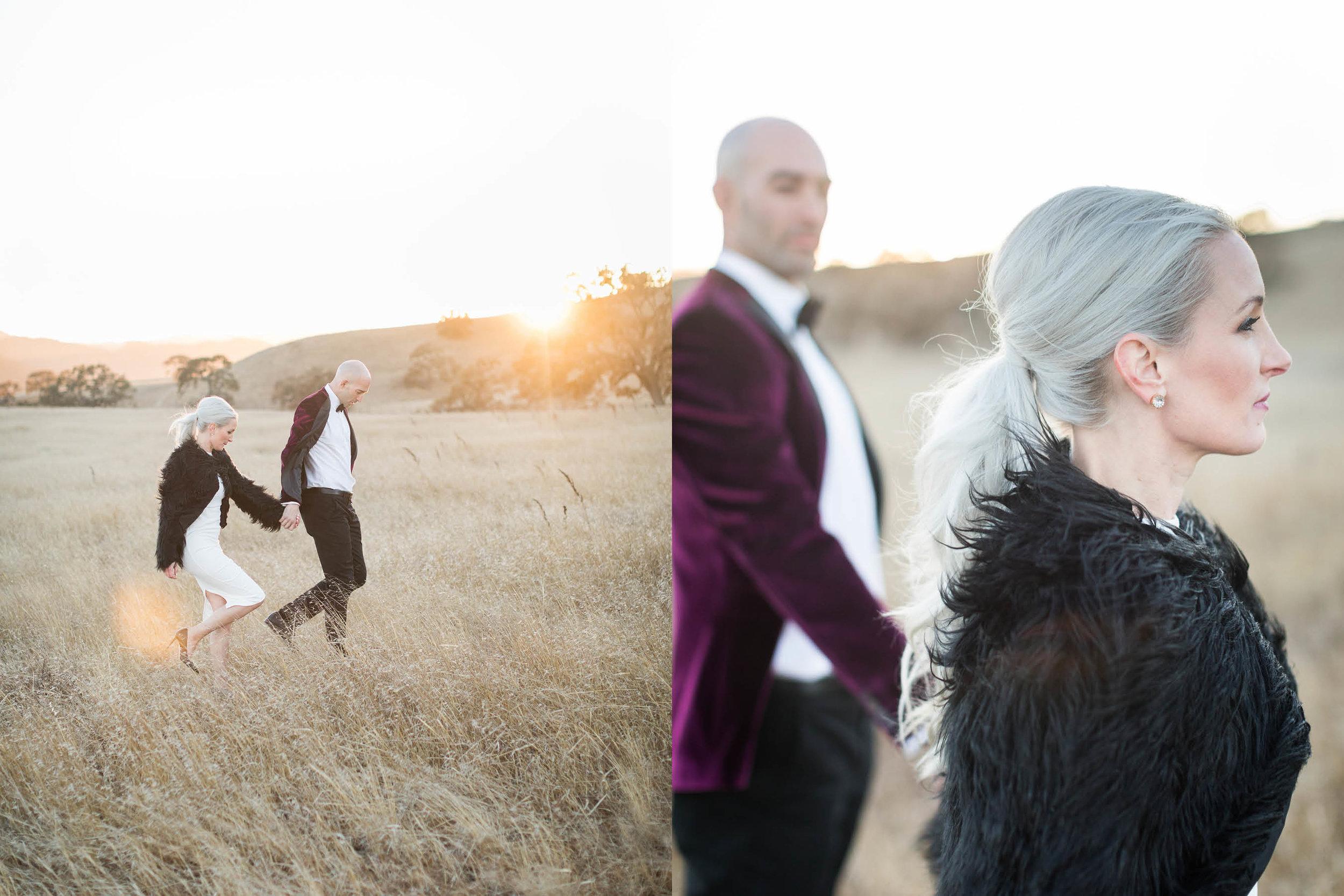 santa-barbara-elopement-wedding-planner-planning-elope-event-design-garden-kestrel-park-santa-ynez-field-maroon-velvet-coordinator-day-of-winter-estate-fall (22).jpg