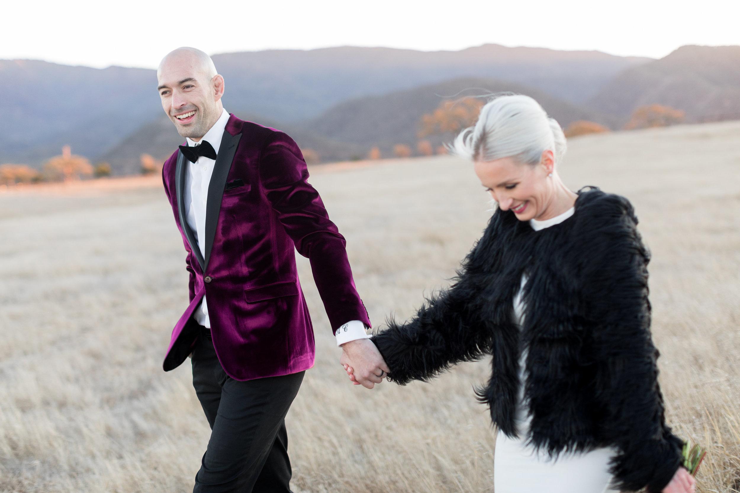 santa-barbara-elopement-wedding-planner-planning-elope-event-design-garden-kestrel-park-santa-ynez-field-maroon-velvet-coordinator-day-of-winter-estate-fall (23).jpg