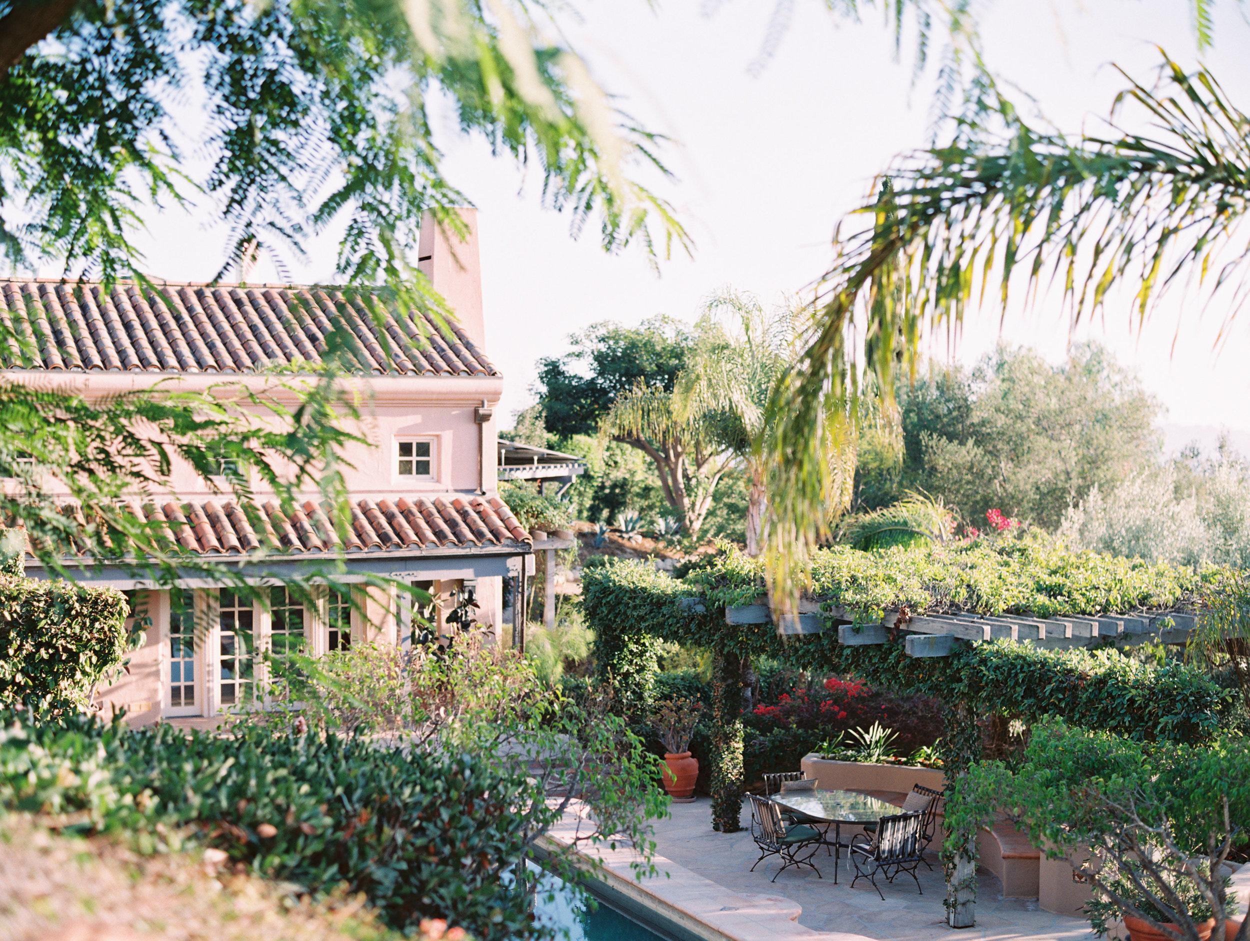 santa-barbara-elopement-wedding-planner-planning-coordinator-coordination-event-design-villa-verano-estate-riviera-garden-olive-tree-asian-day-of-palm-tree (2).jpg