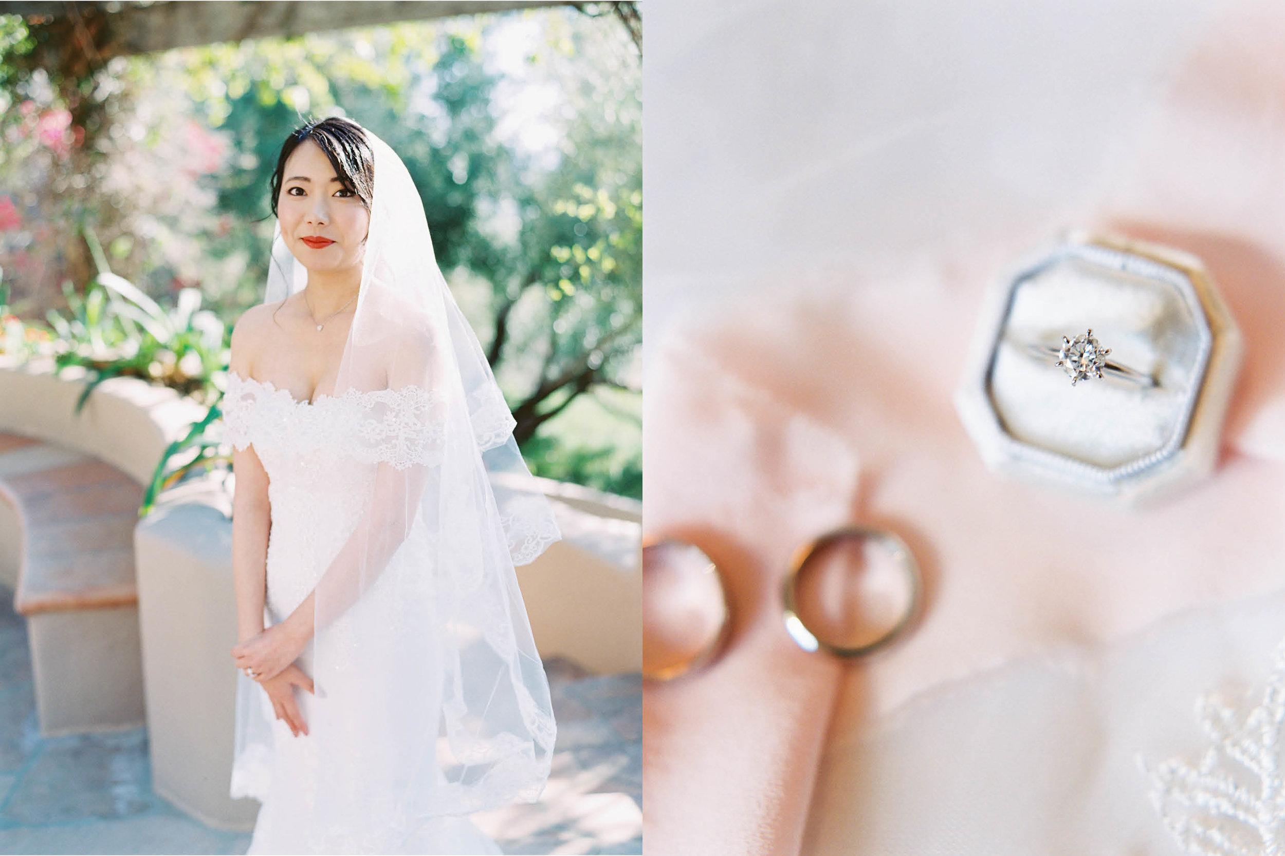 santa-barbara-elopement-wedding-planner-planning-coordinator-coordination-event-design-villa-verano-estate-riviera-garden-olive-tree-asian-day-of-palm-tree (3).jpg