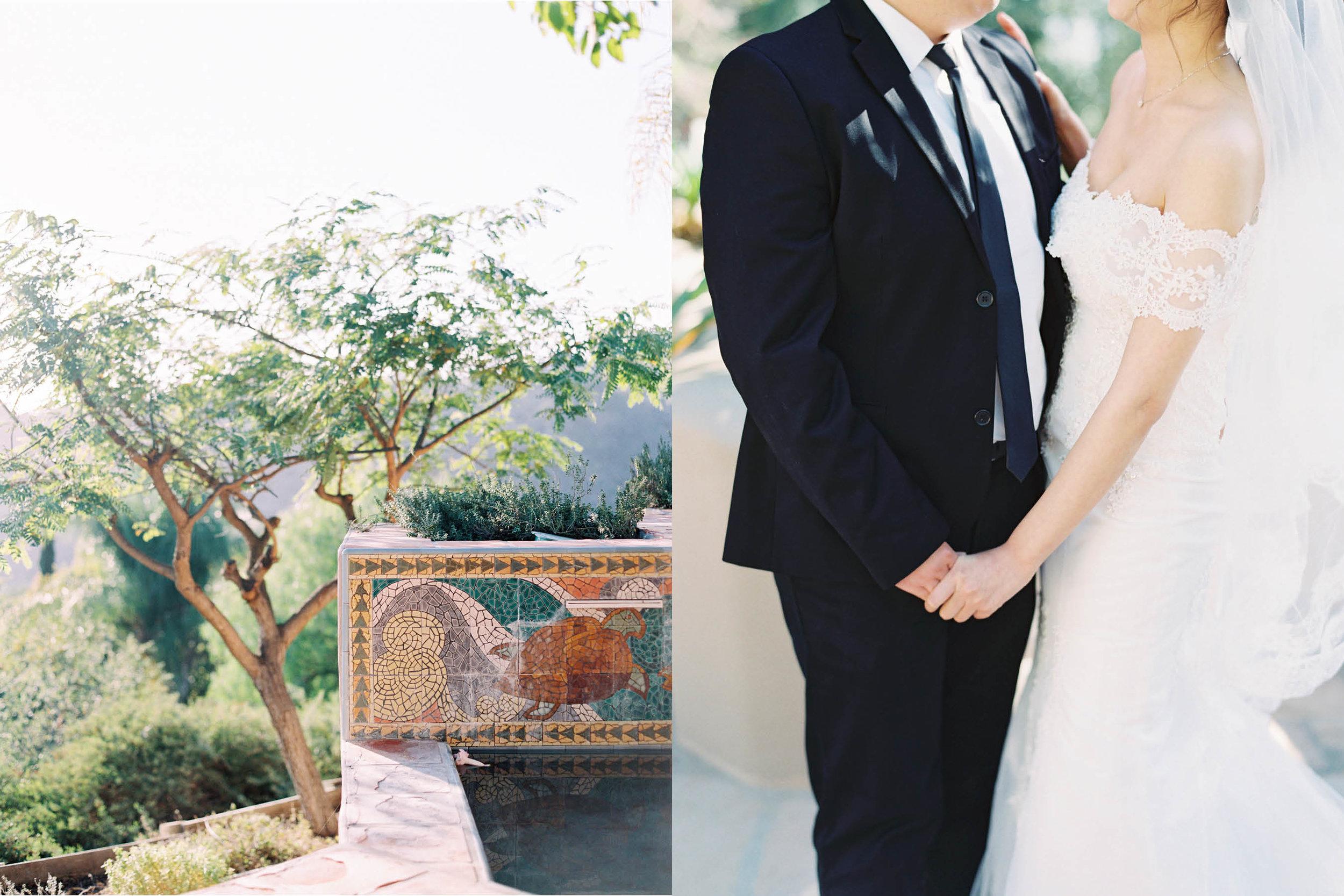 santa-barbara-elopement-wedding-planner-planning-coordinator-coordination-event-design-villa-verano-estate-riviera-garden-olive-tree-asian-day-of-palm-tree (5).jpg
