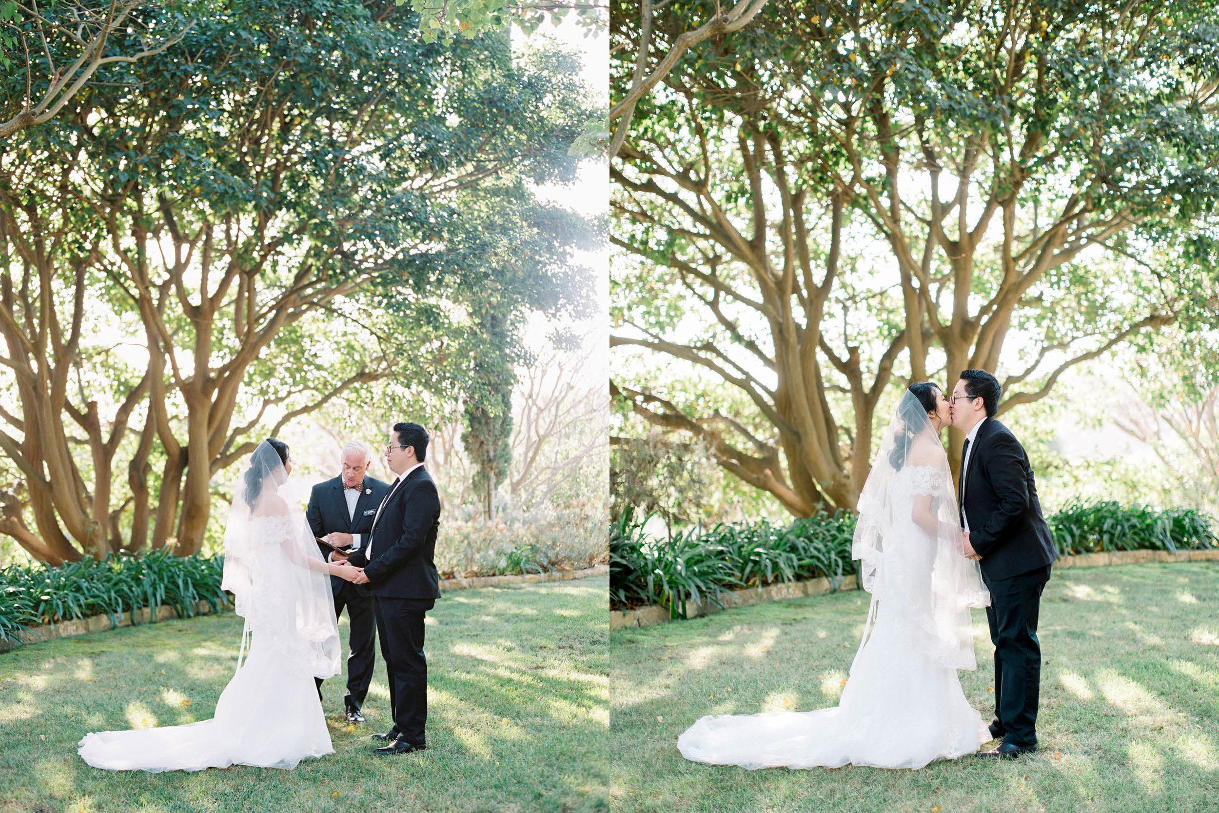 santa-barbara-elopement-wedding-planner-planning-coordinator-coordination-event-design-villa-verano-estate-riviera-garden-olive-tree-asian-day-of-palm-tree (9).jpg