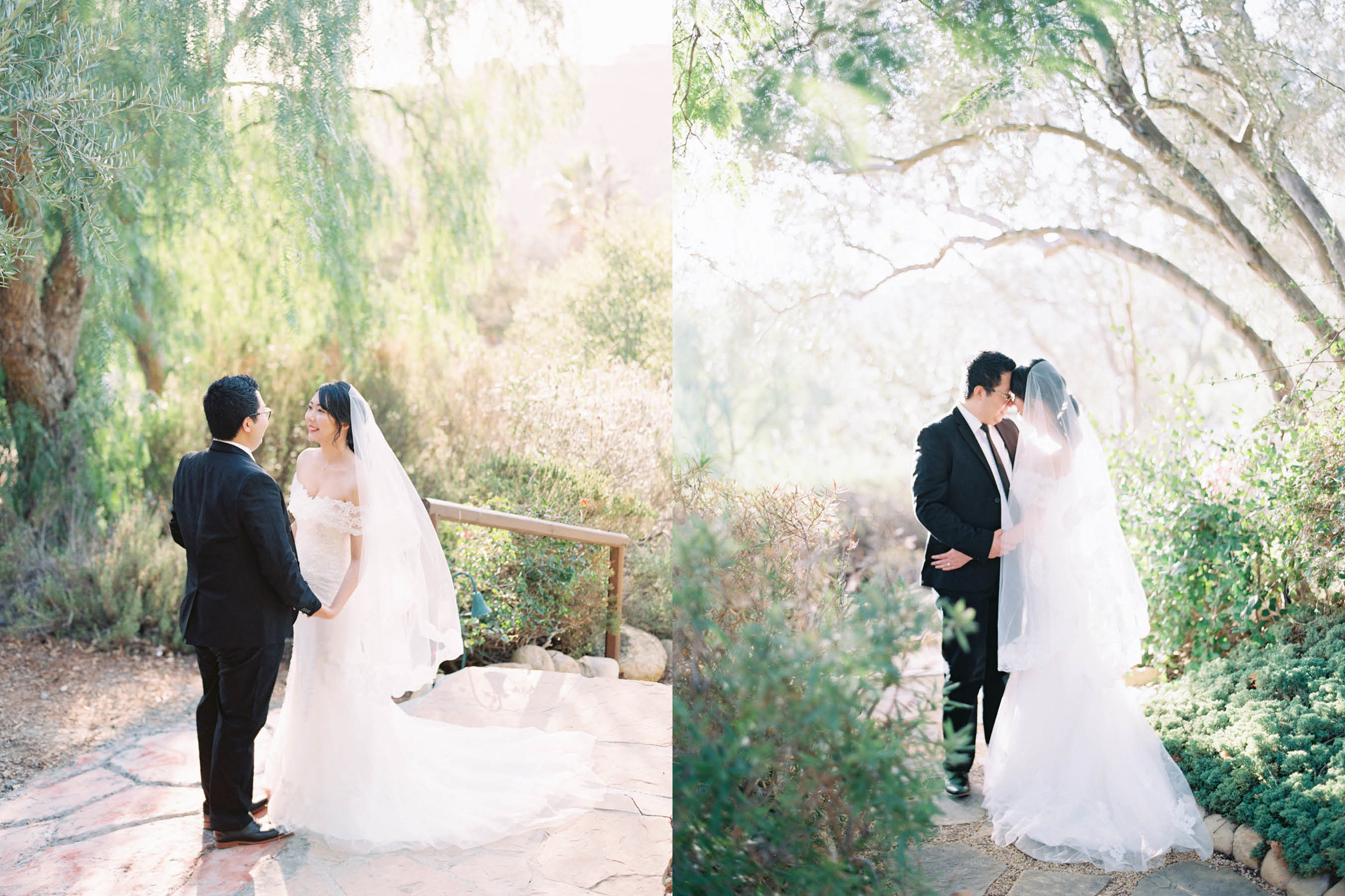 santa-barbara-elopement-wedding-planner-planning-coordinator-coordination-event-design-villa-verano-estate-riviera-garden-olive-tree-asian-day-of-palm-tree (11).jpg