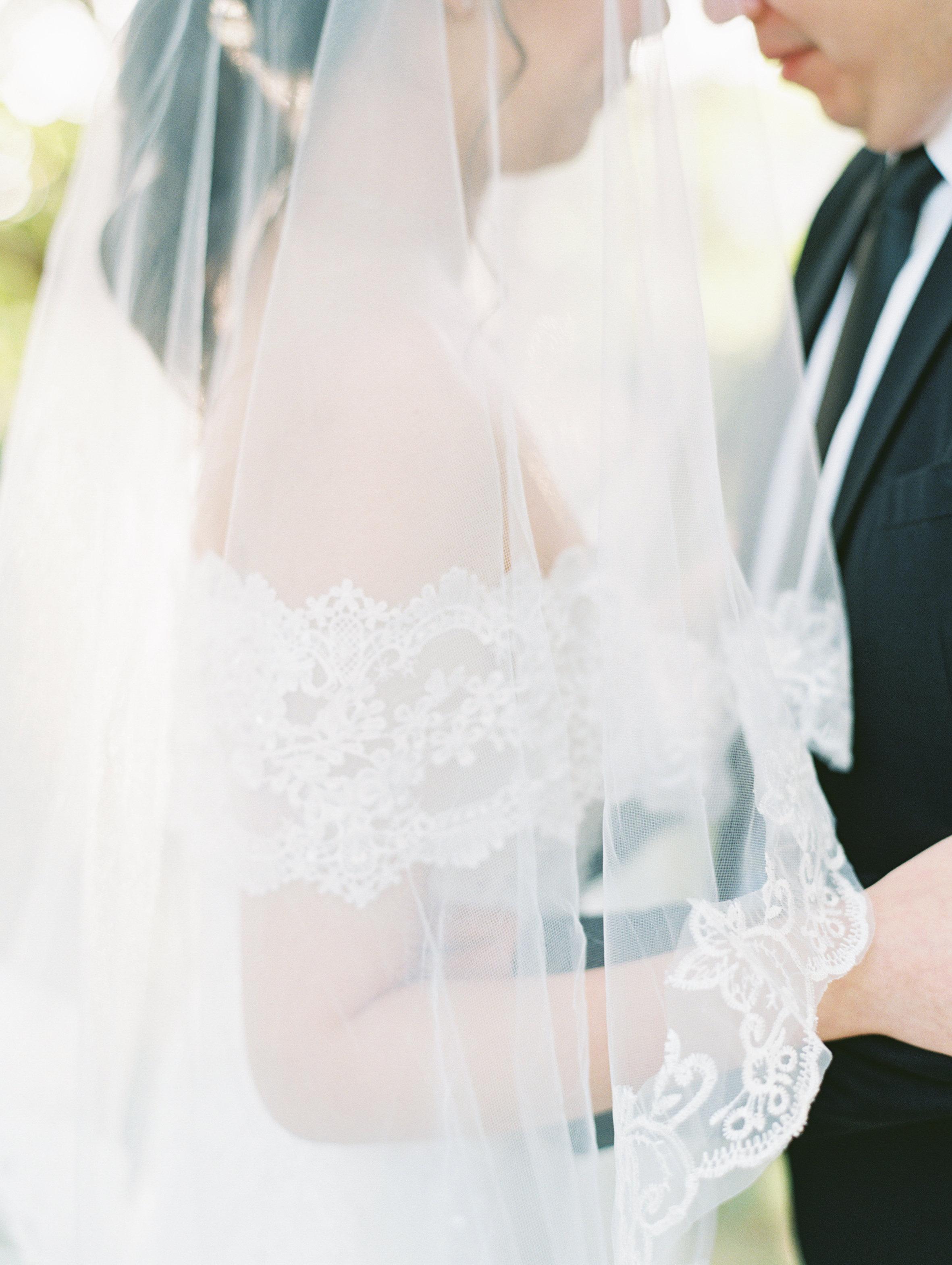 santa-barbara-elopement-wedding-planner-planning-coordinator-coordination-event-design-villa-verano-estate-riviera-garden-olive-tree-asian-day-of-palm-tree (12).jpg