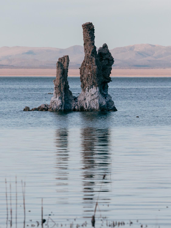 justinhalbert-alaskaairlines-mammoth-402.jpg