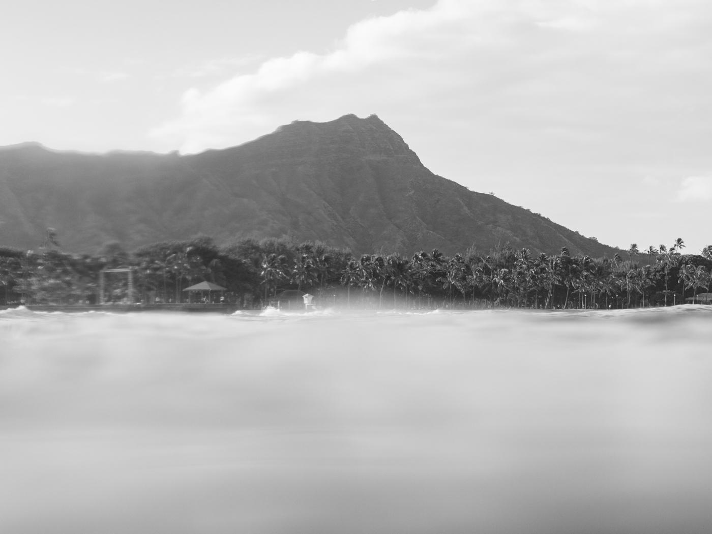 justin-halbert-hawaii-2018-35.jpg