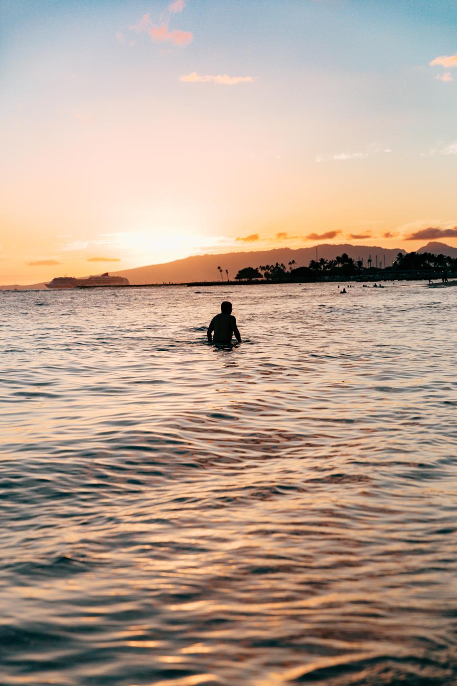 justinhalbert-hawaii-7-2018-691.jpg
