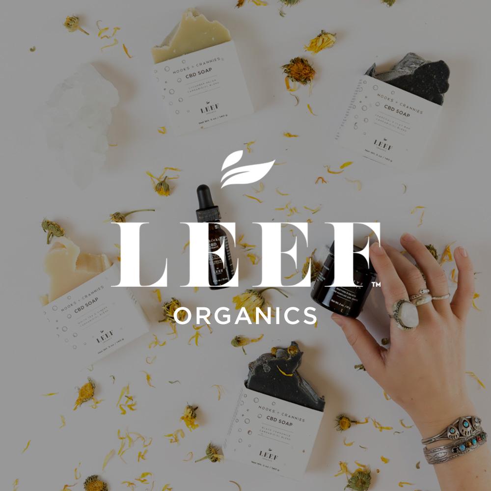 LeefOrganics.jpg