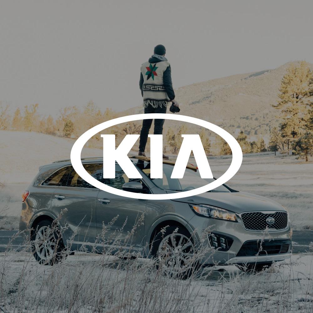 KiaMotors.jpg