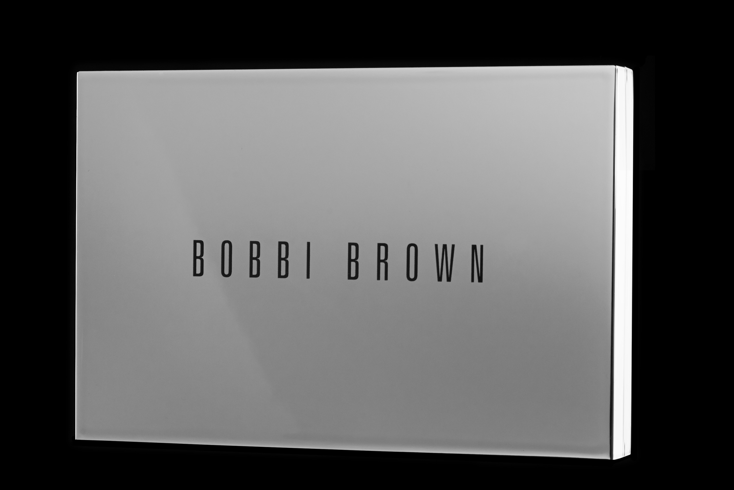 BobbiBrownBox.jpg