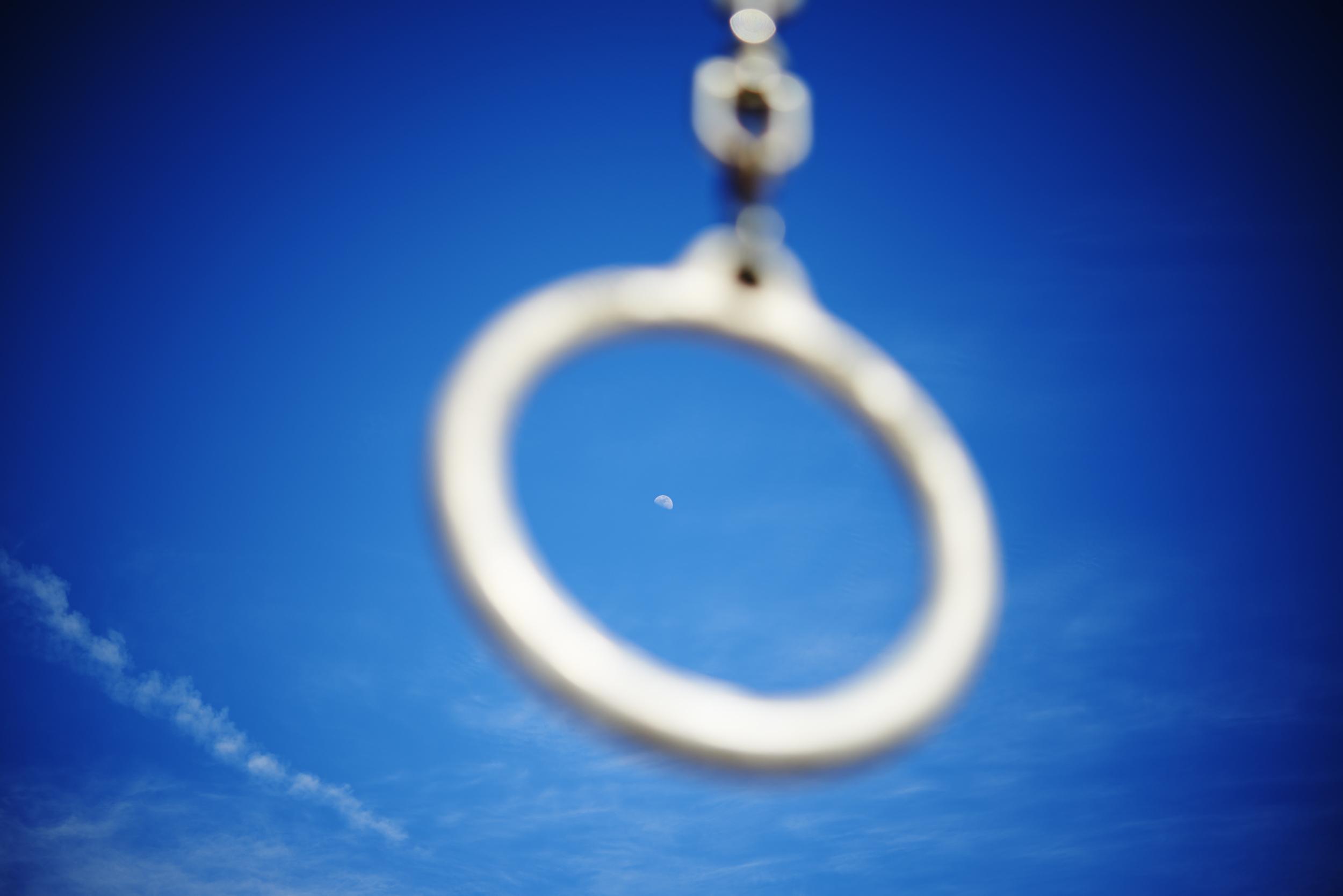 Moon&Ring.jpg