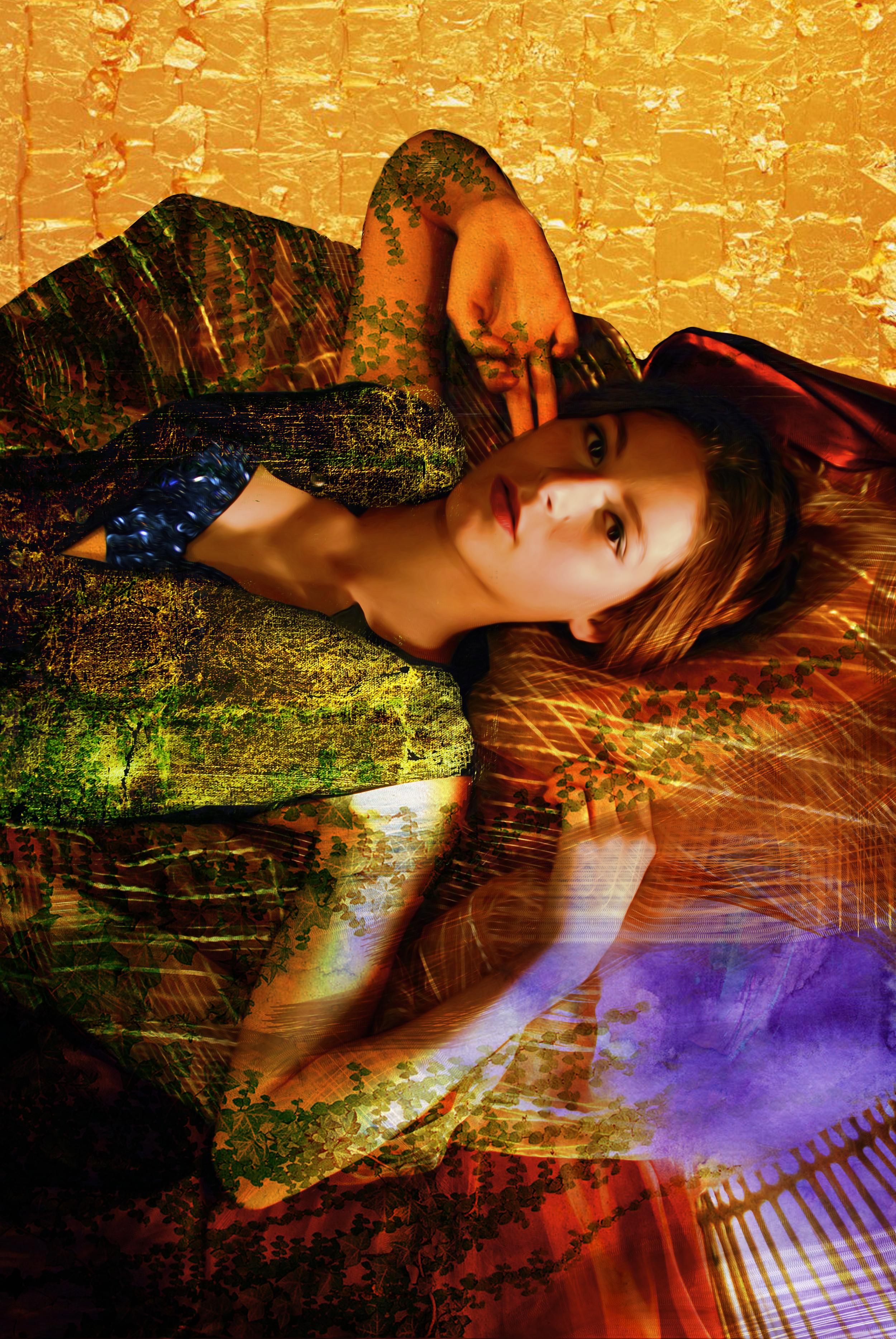 Klimt9.jpg