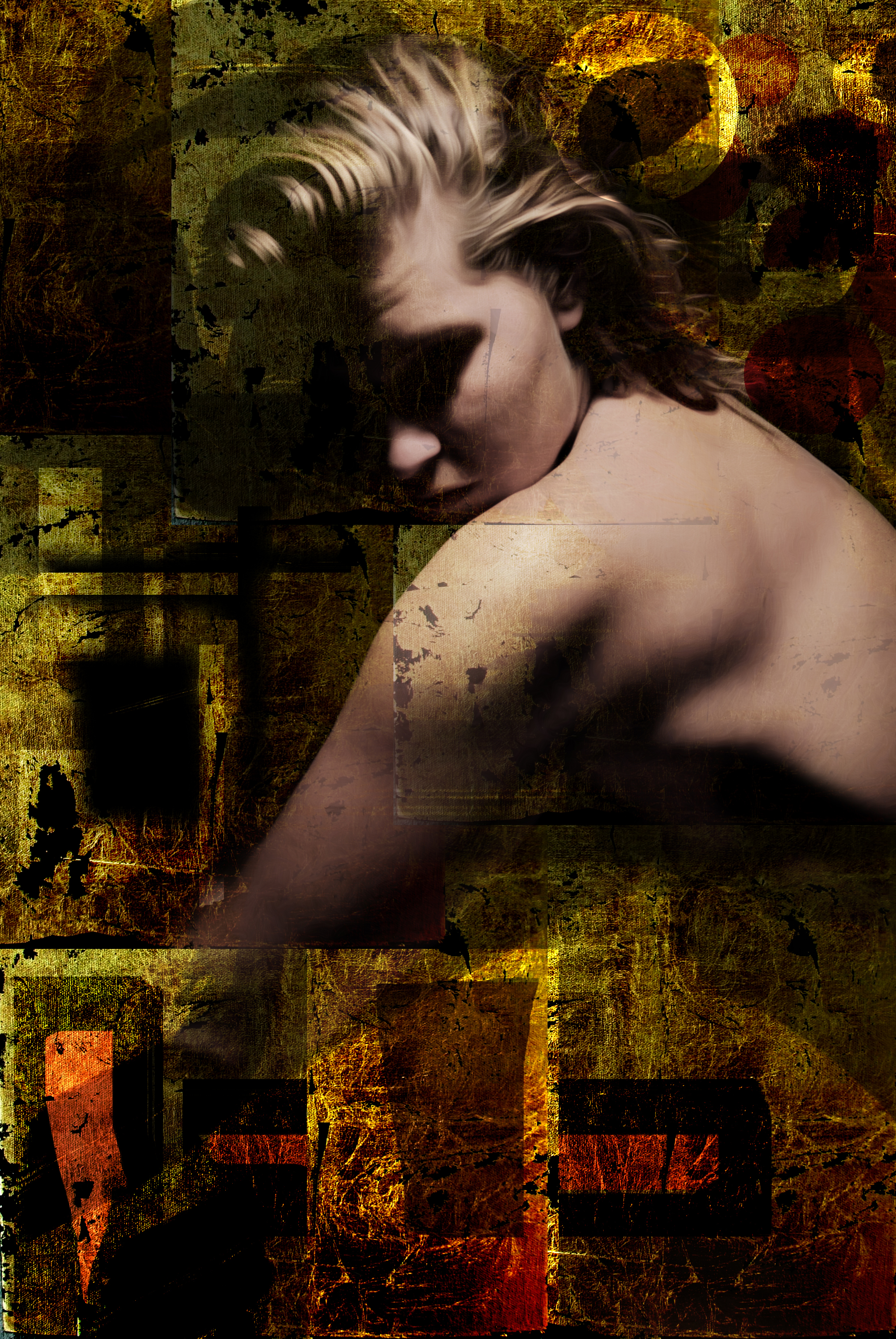 Klimt3.jpg