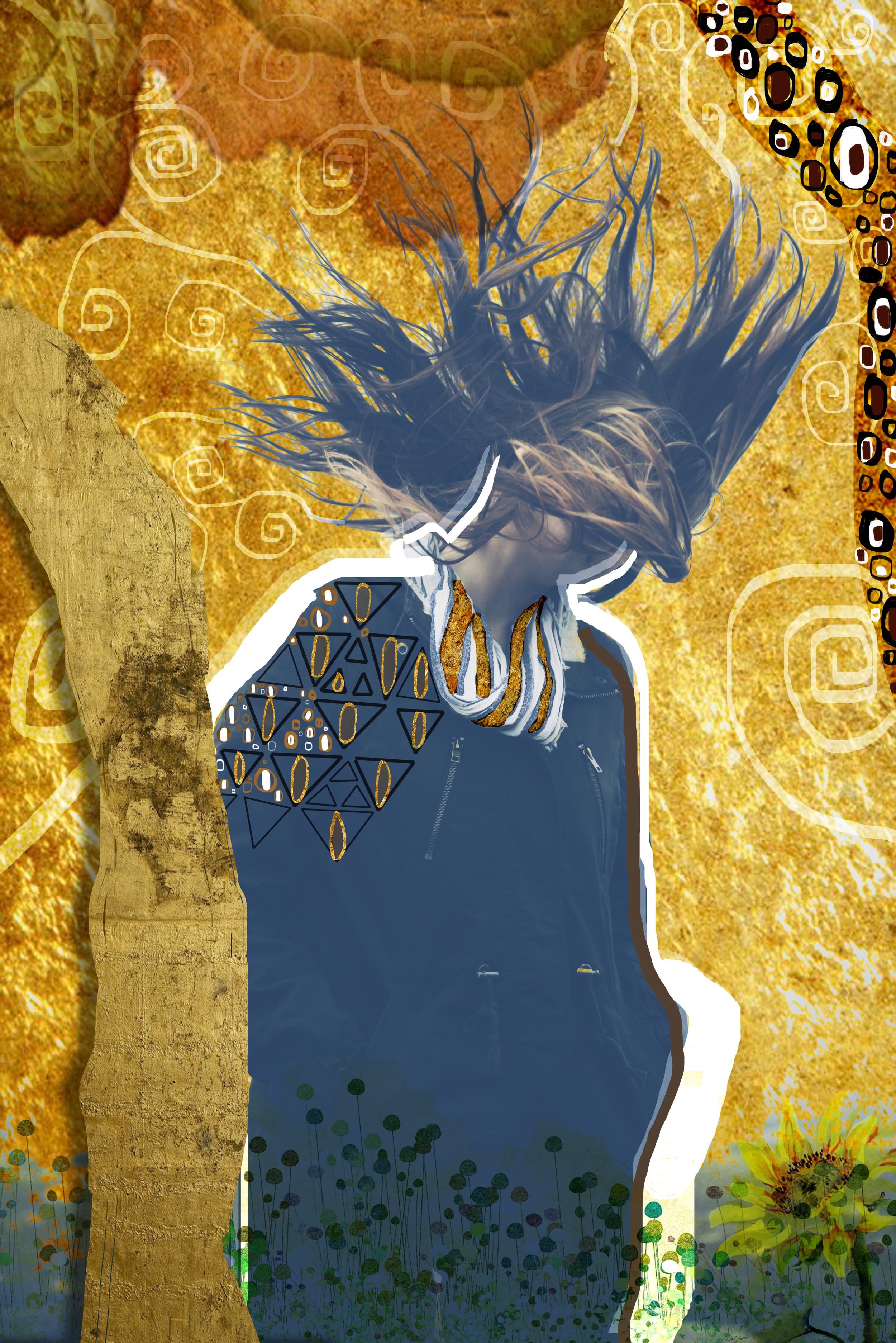Sophia-Klimt-Hair.jpg