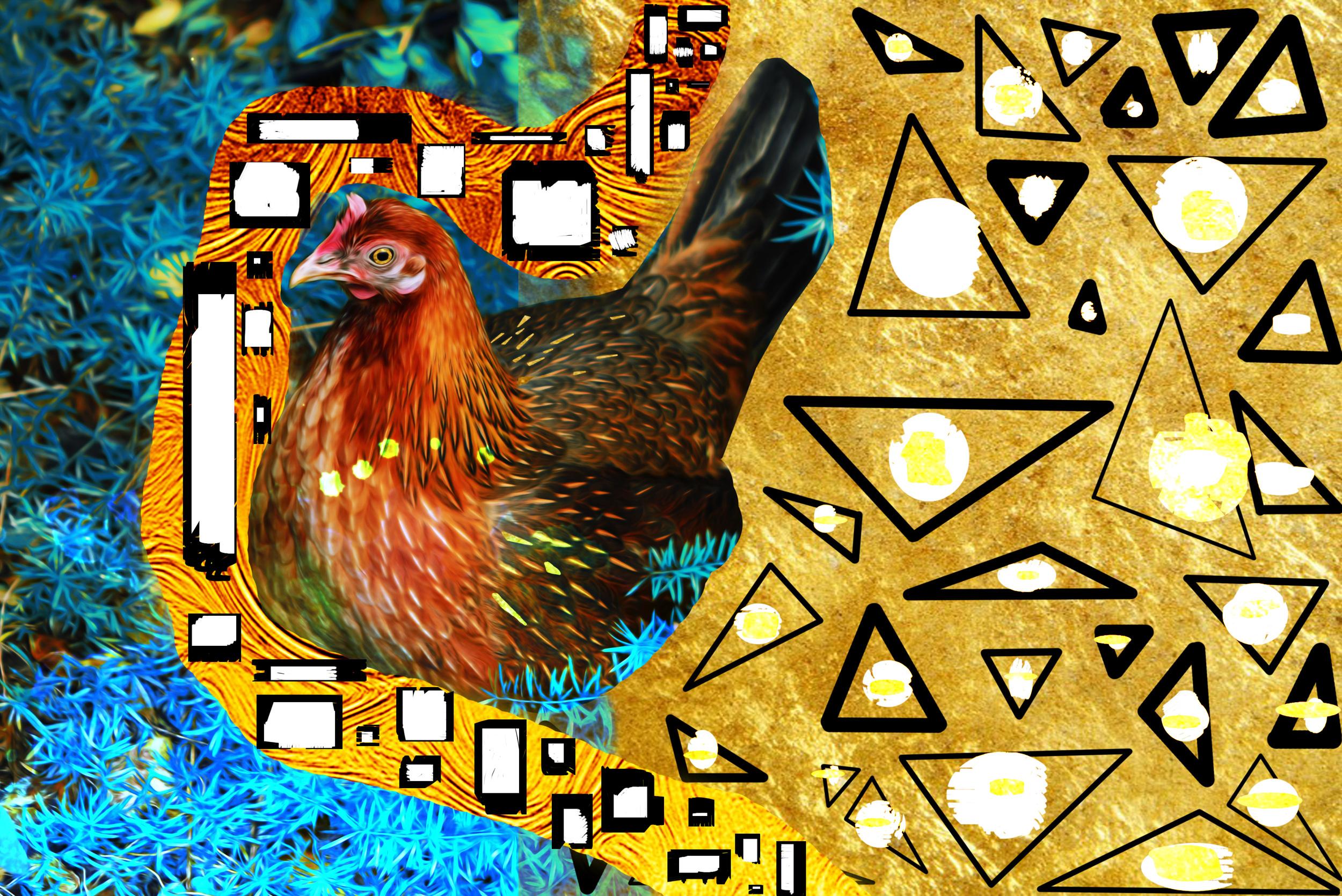 Chicken-Klmit-2.jpg