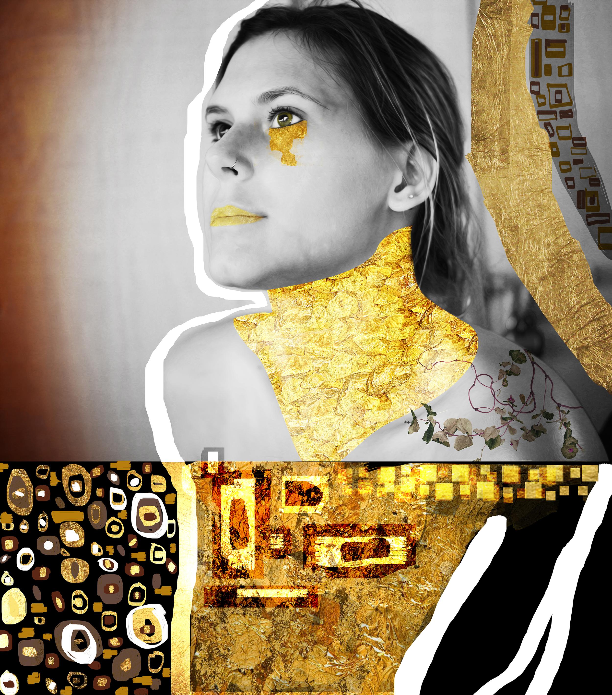 Em-Klimt-2.jpg