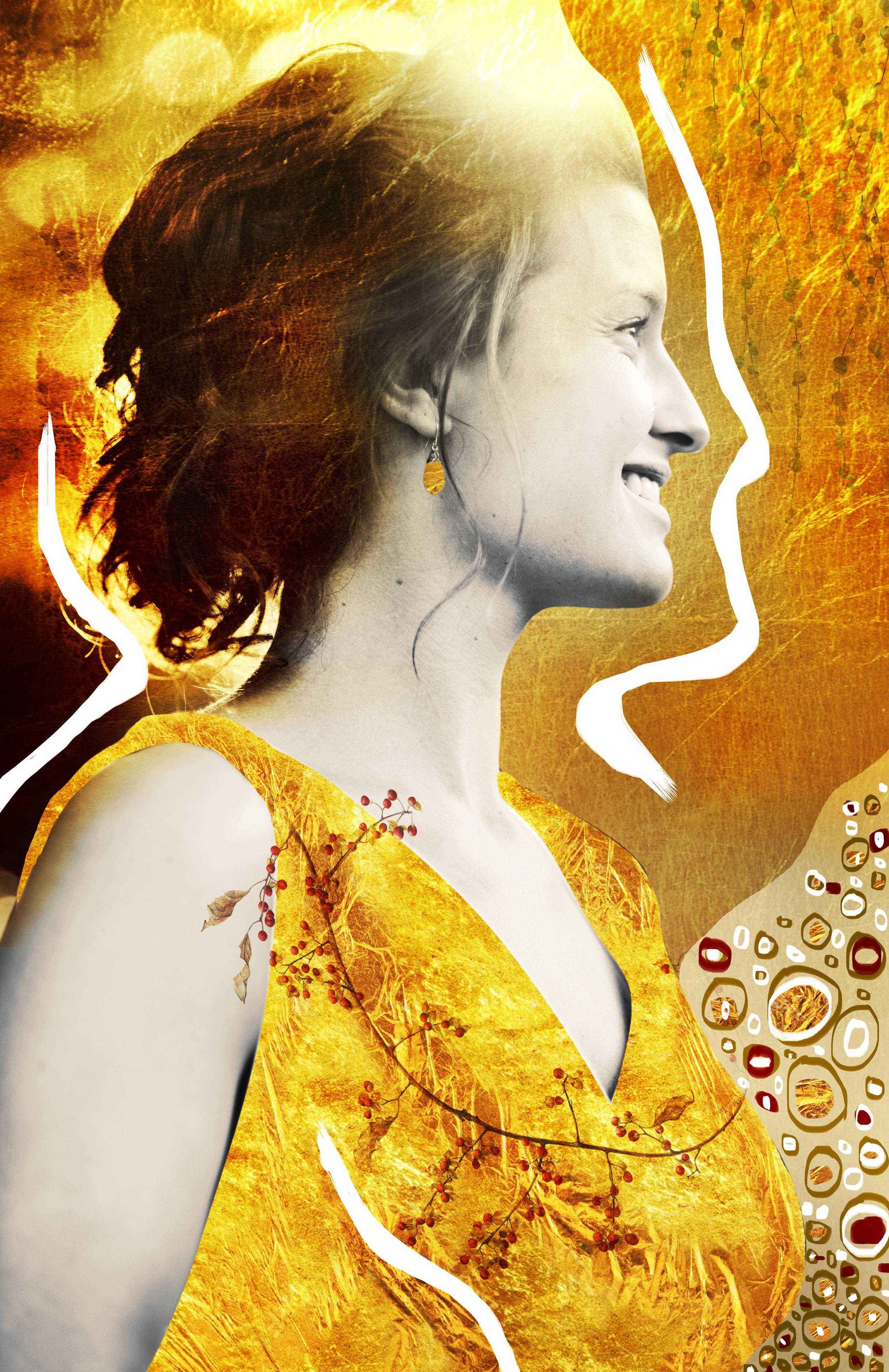 Maya-Wedding-Klimt.jpg