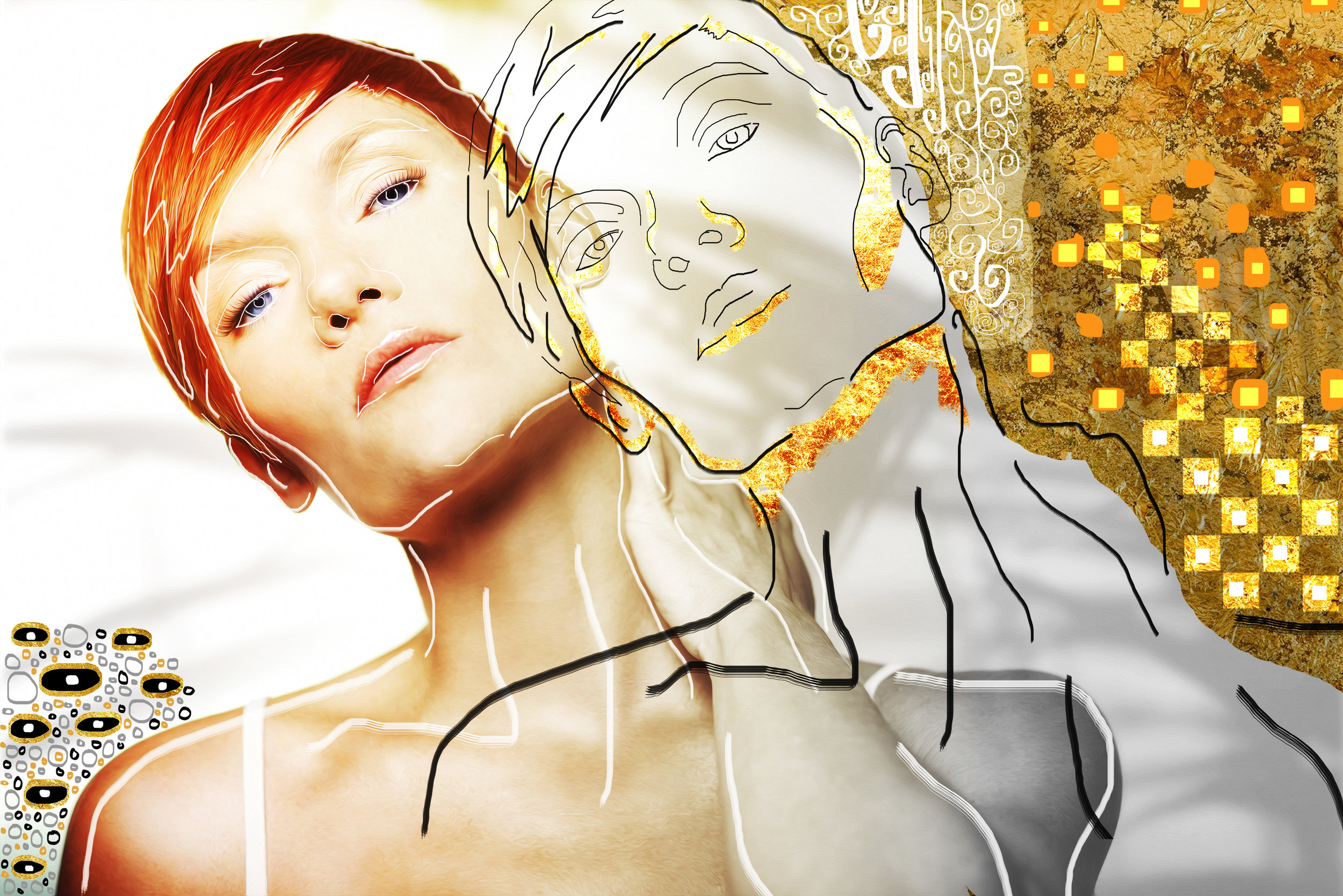 Jolene-Sketch-web.jpg