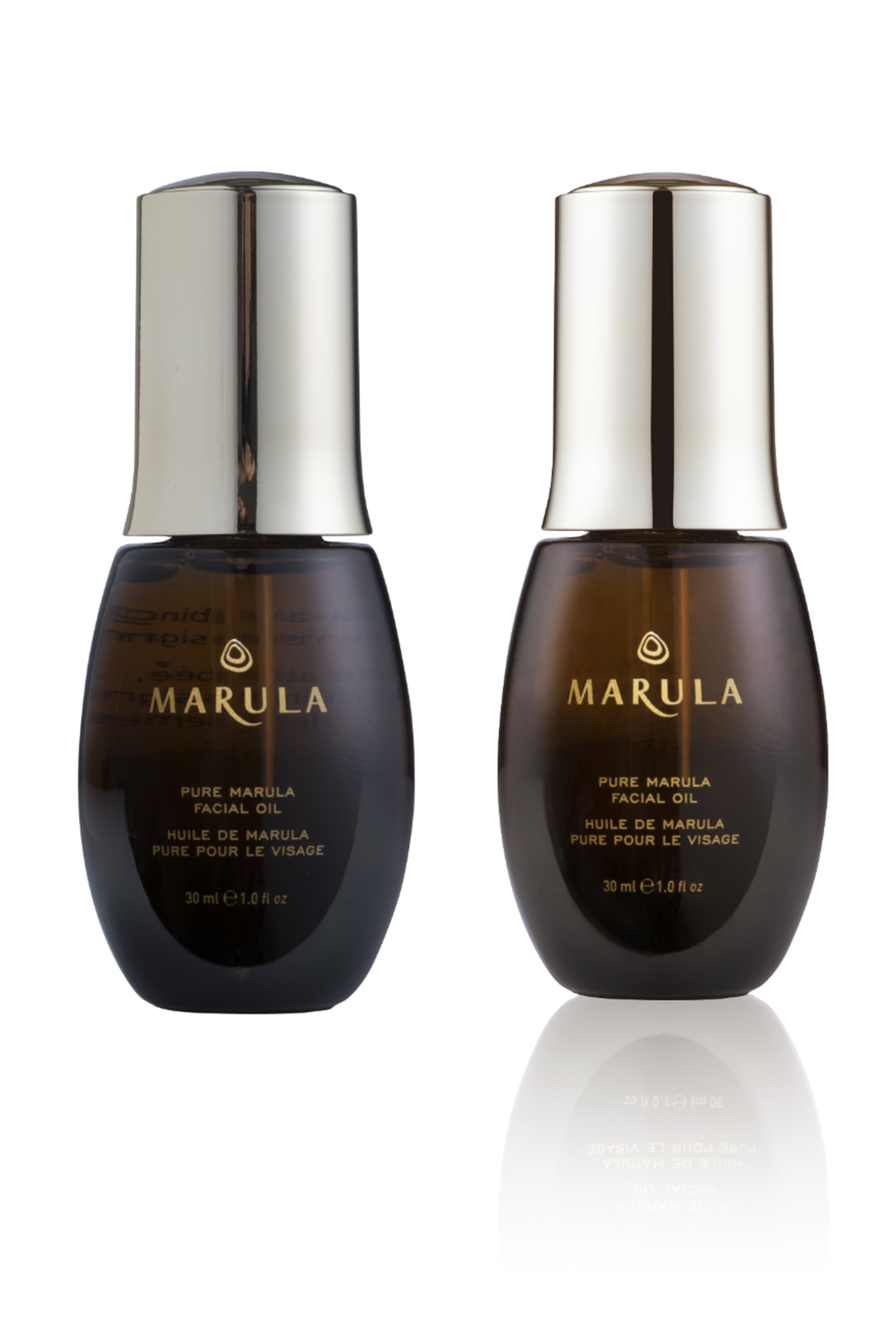 Before-After-Marula.jpg
