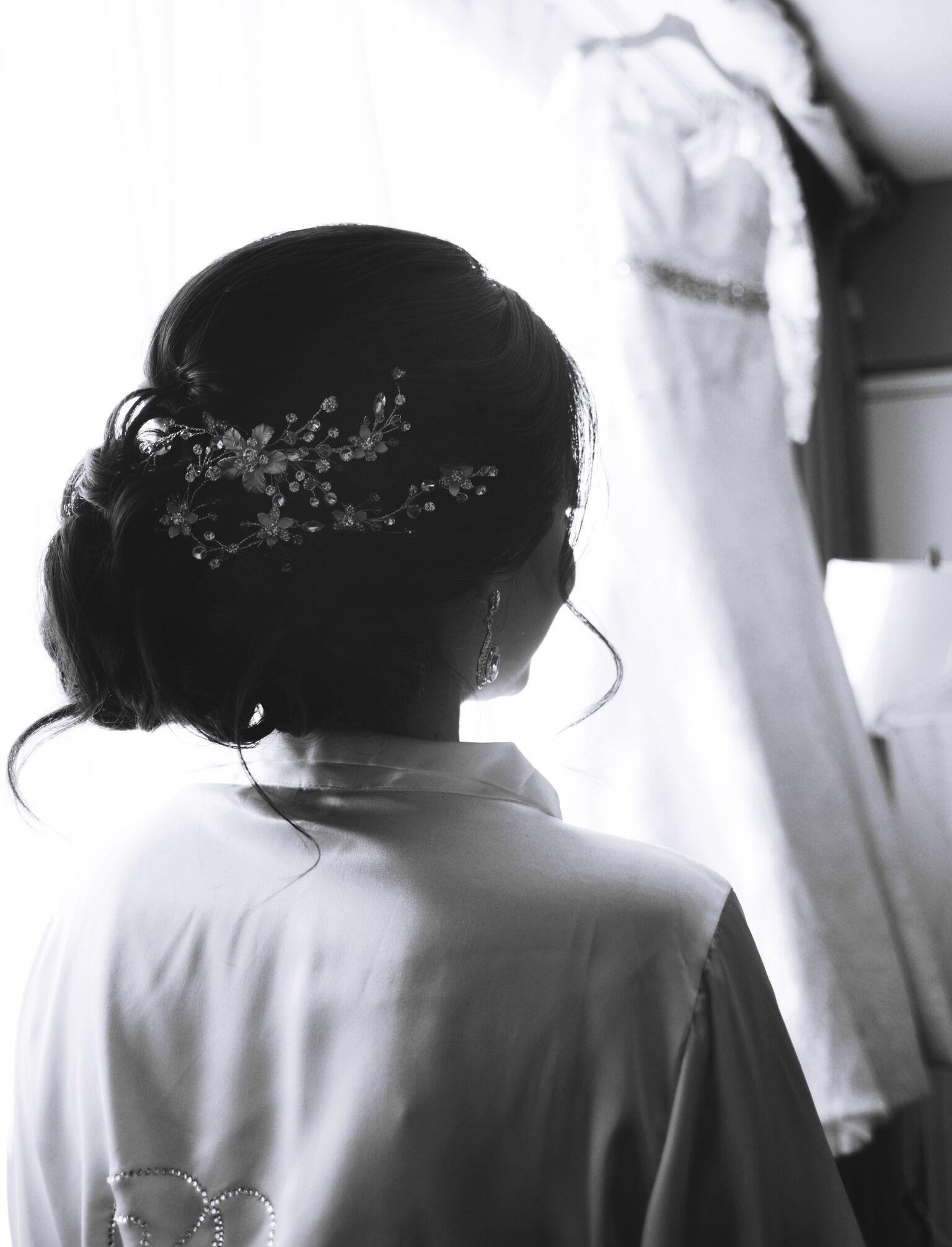 Bride-Looking-Dress_preview.jpg