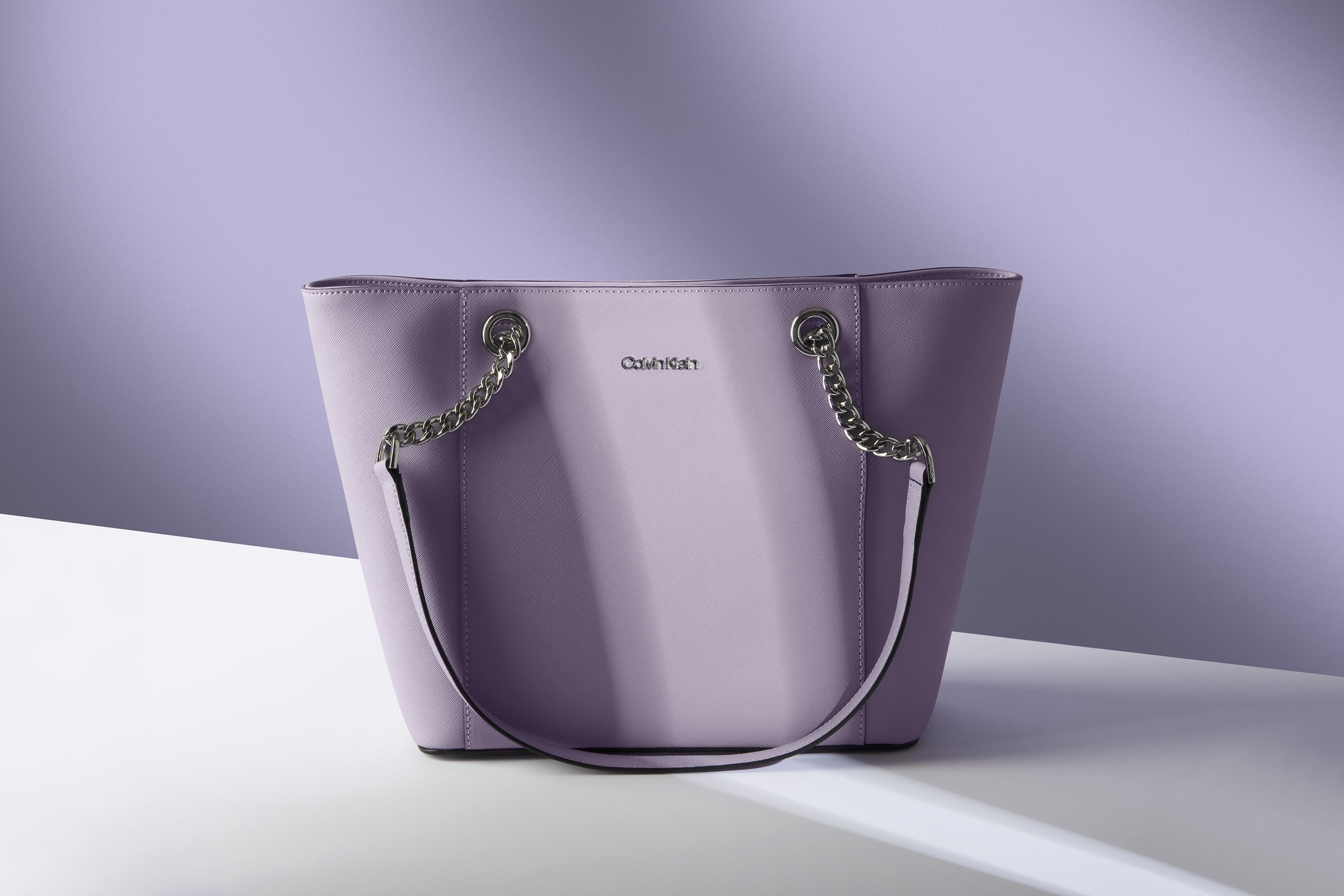 CK-Bag-Purple-1-Web.jpg